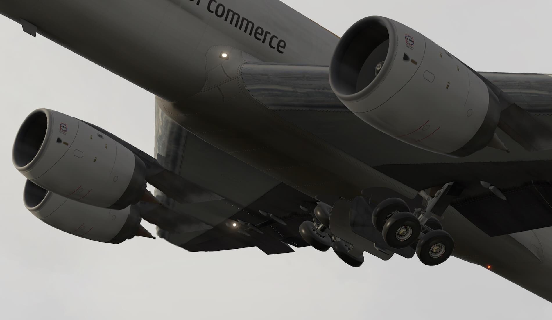 DC-8-71F_18