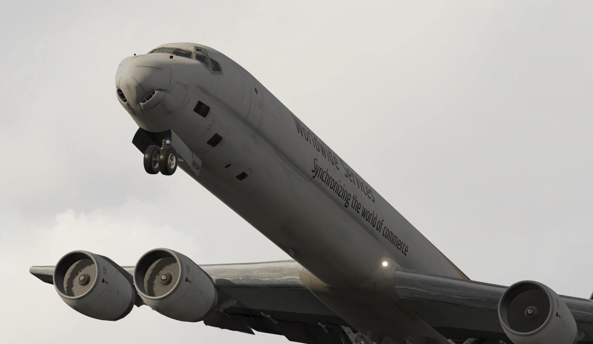 DC-8-71F_19