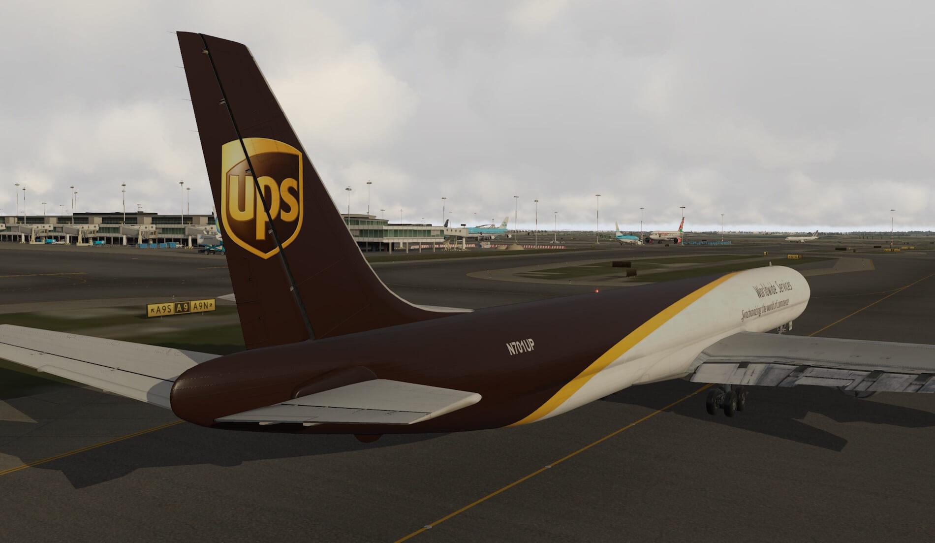 DC-8-71F_2