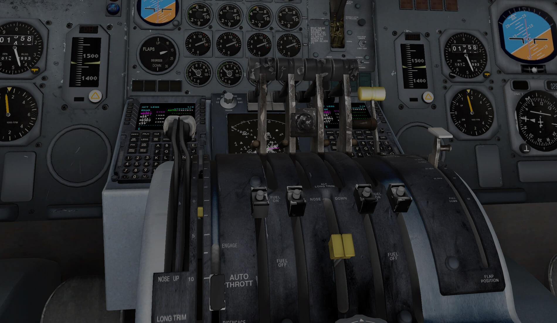 DC-8-71F_22