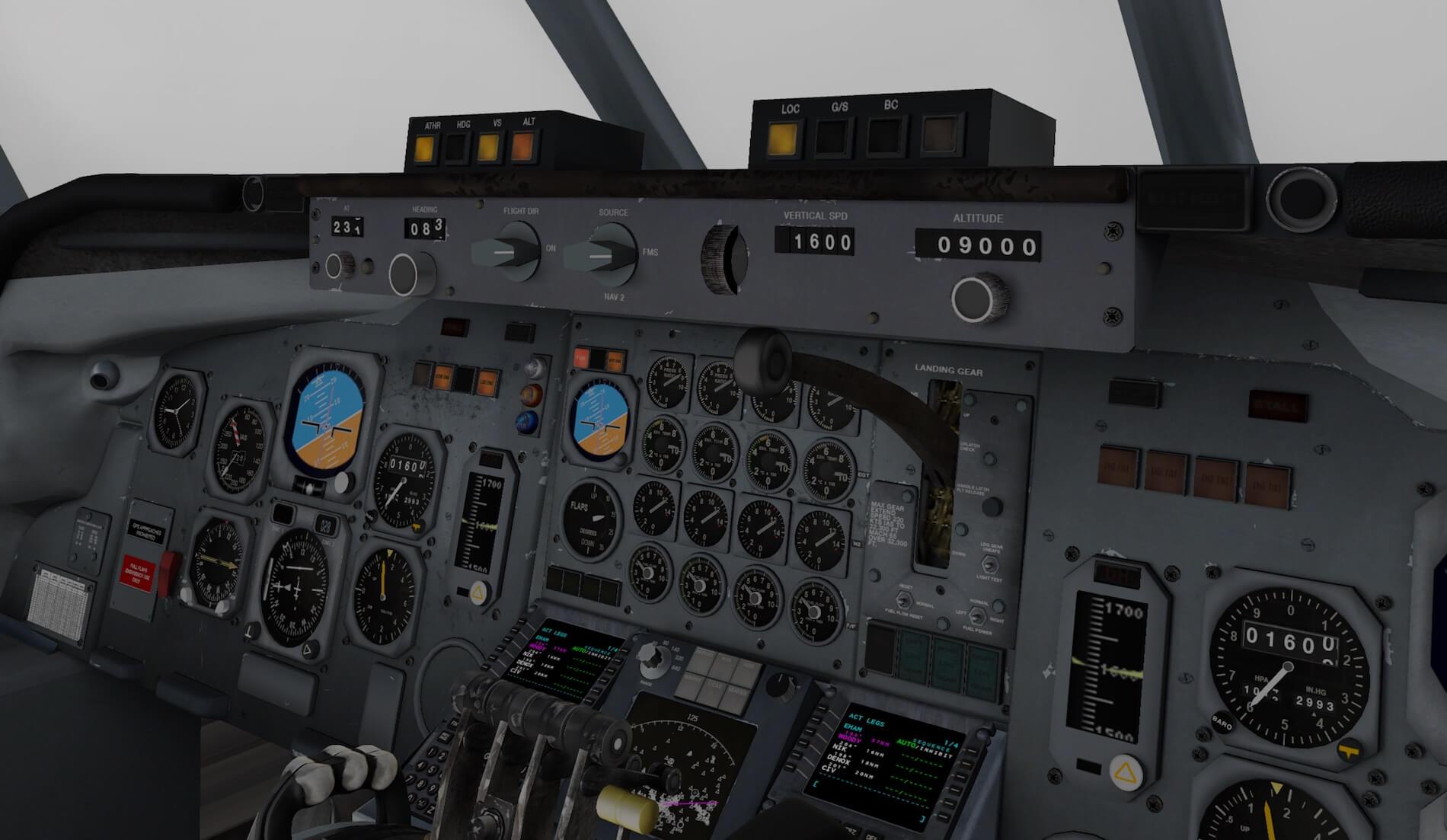 DC-8-71F_23