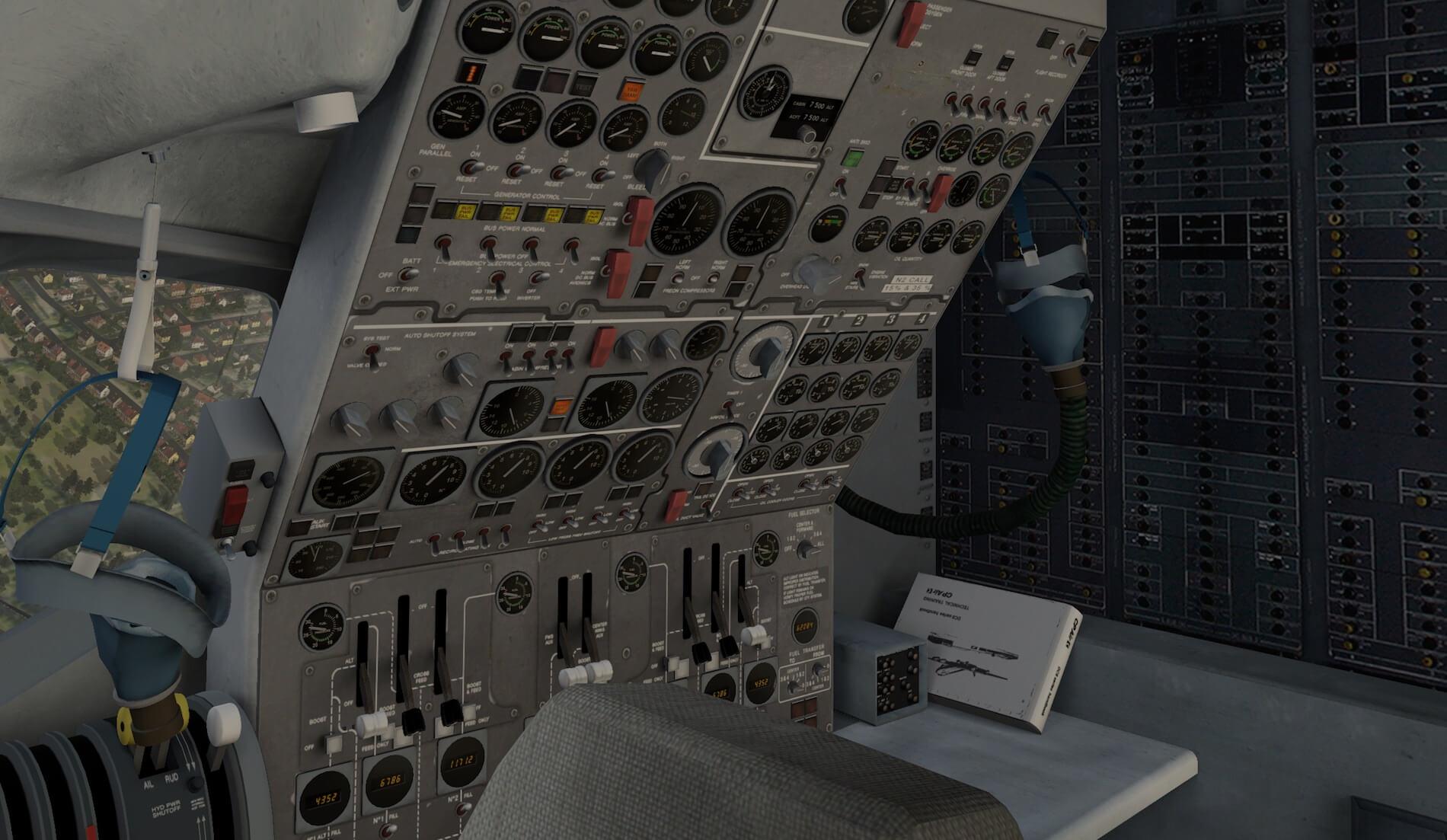 DC-8-71F_25