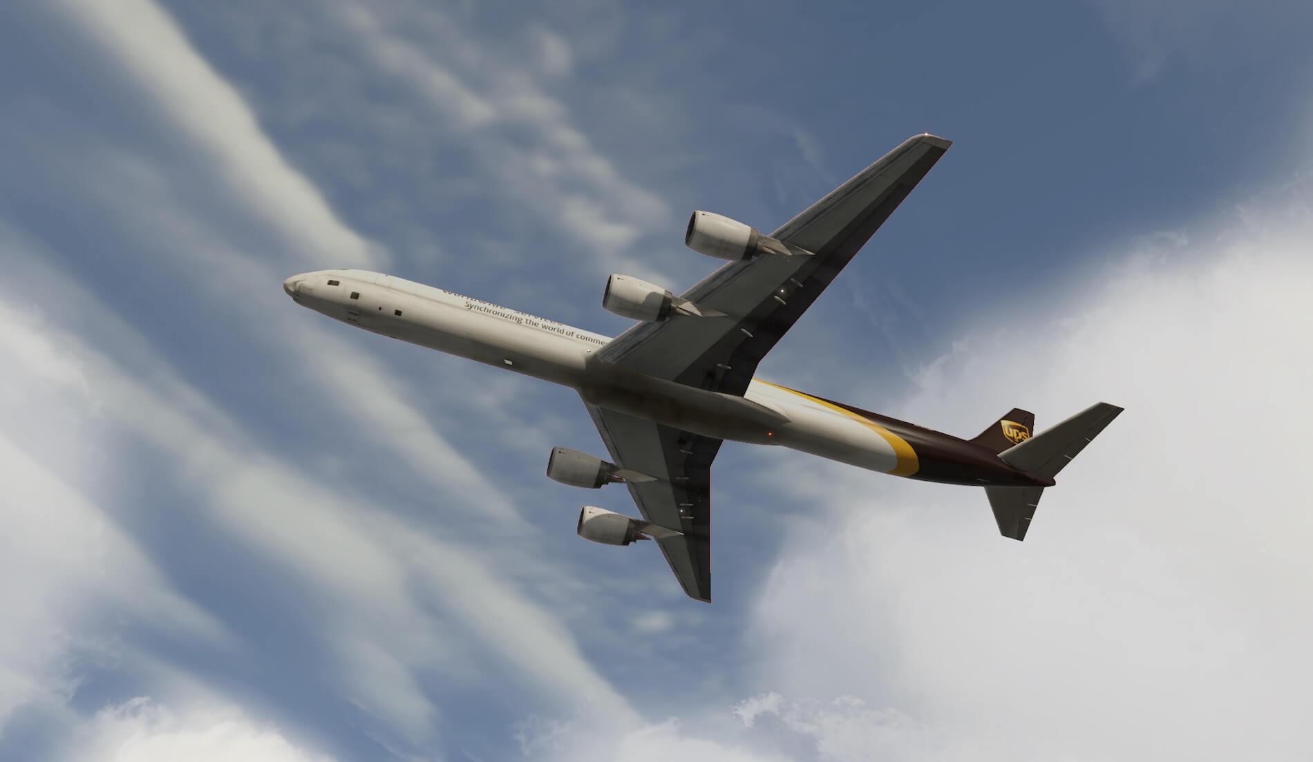 DC-8-71F_27
