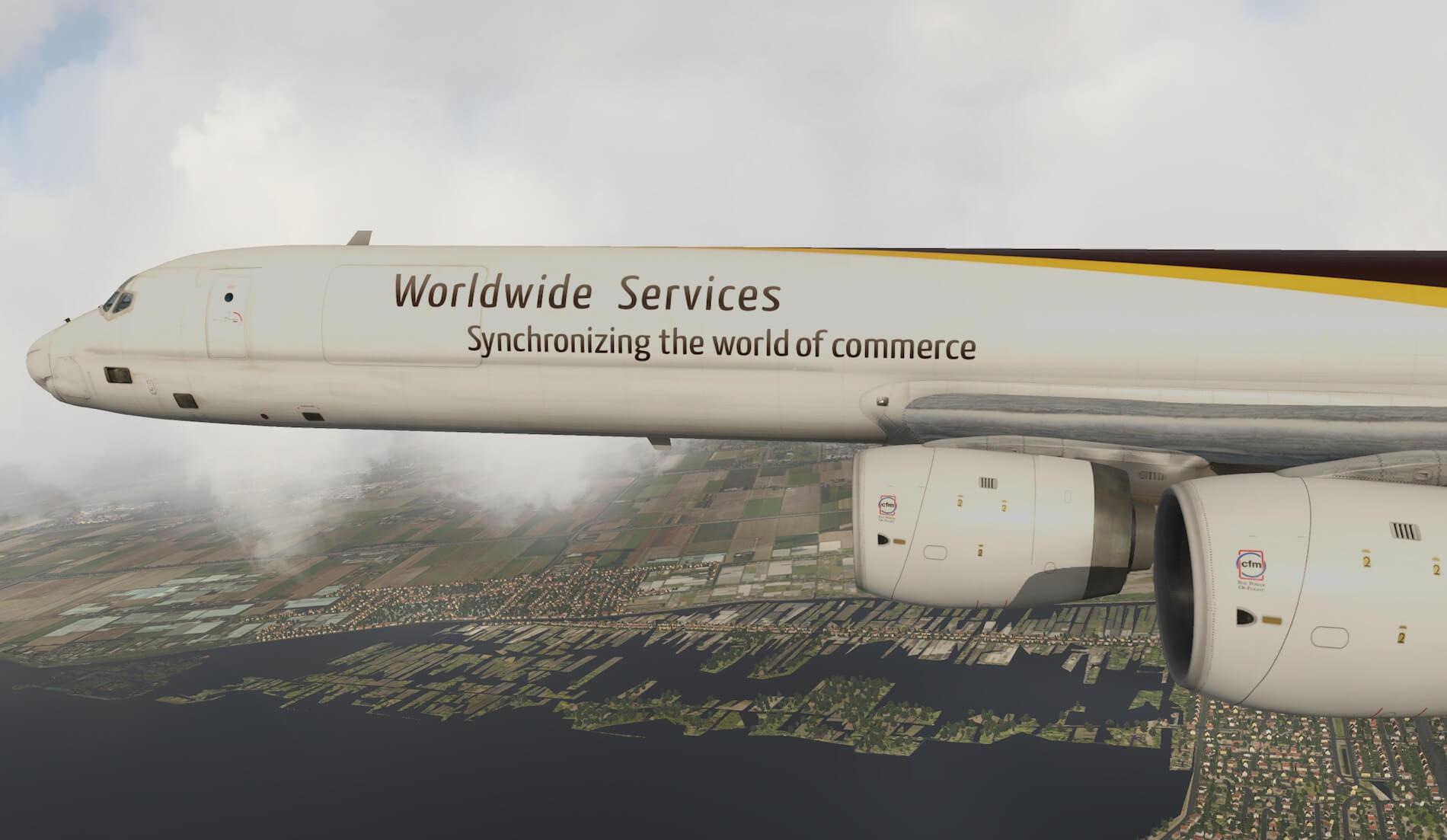 DC-8-71F_30