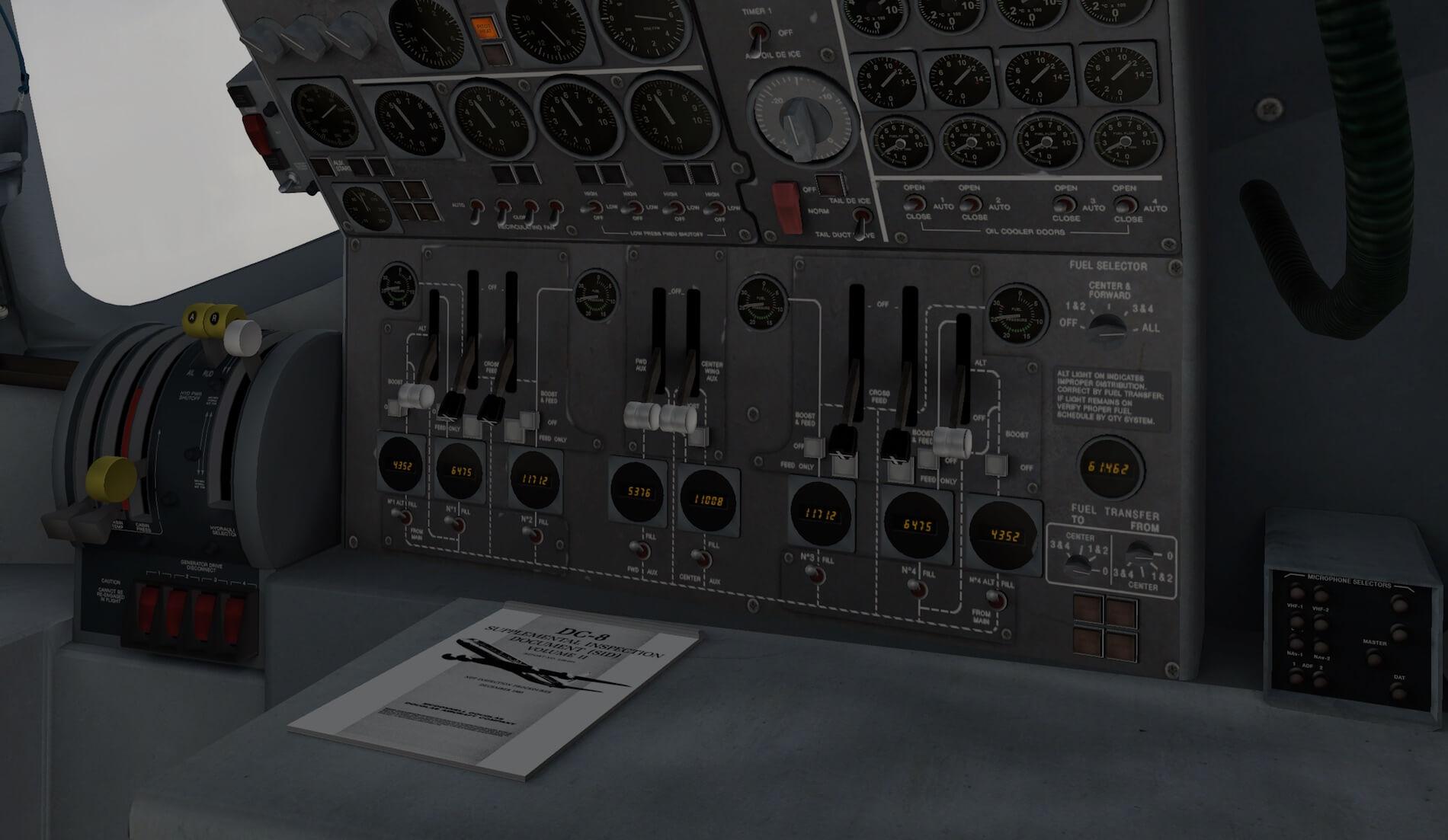 DC-8-71F_34