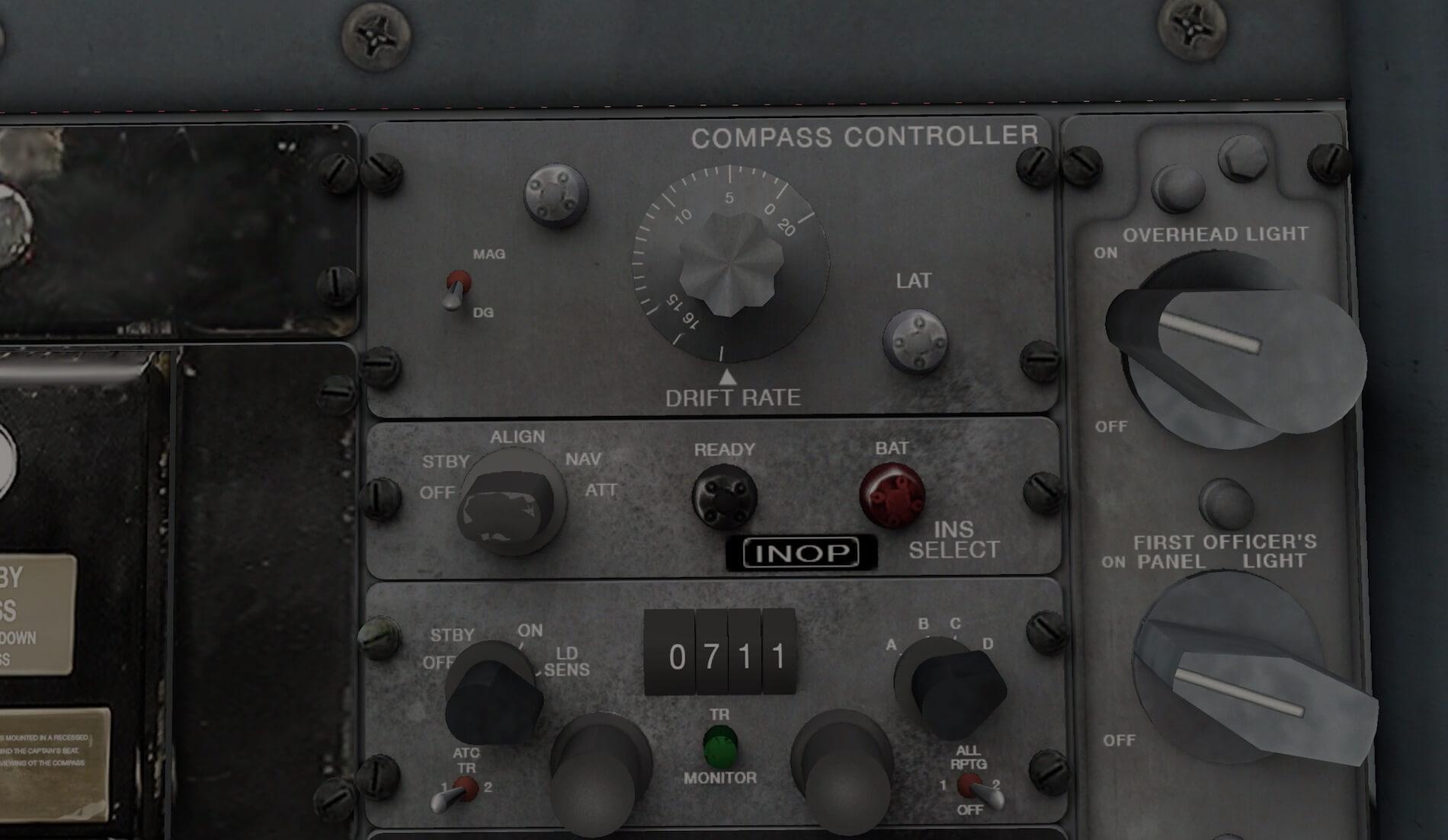 DC-8-71F_37