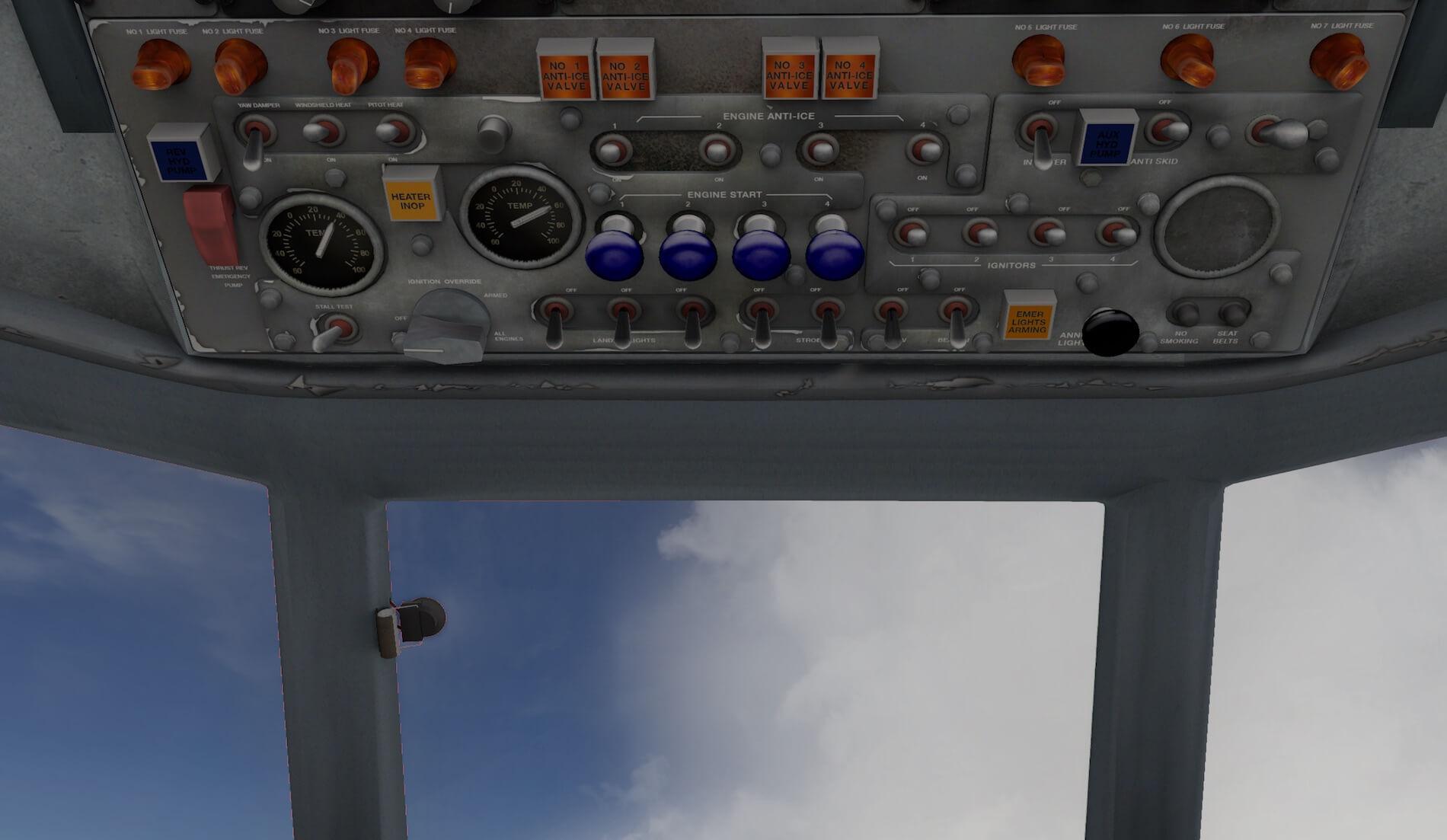 DC-8-71F_38