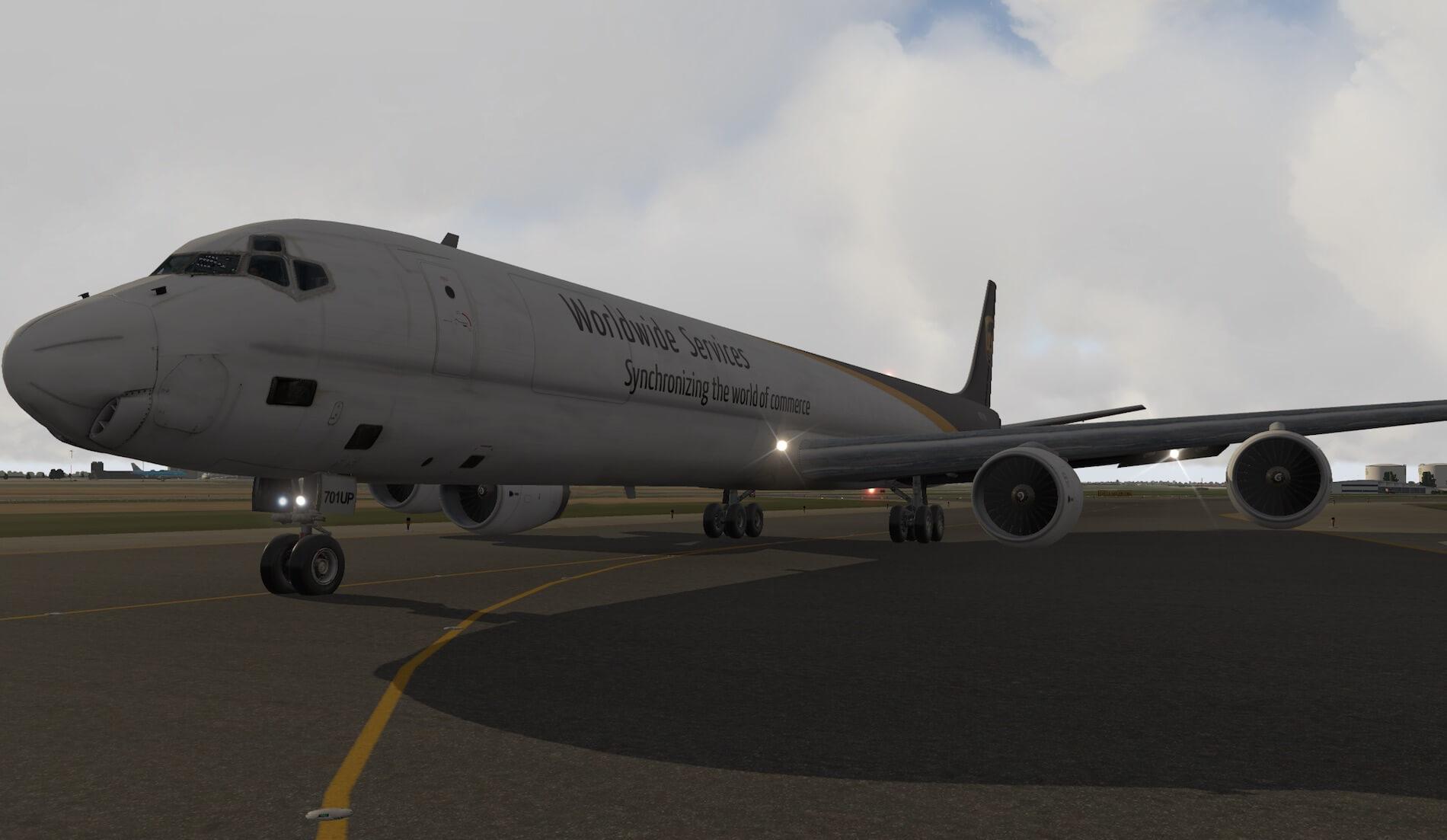 DC-8-71F_4
