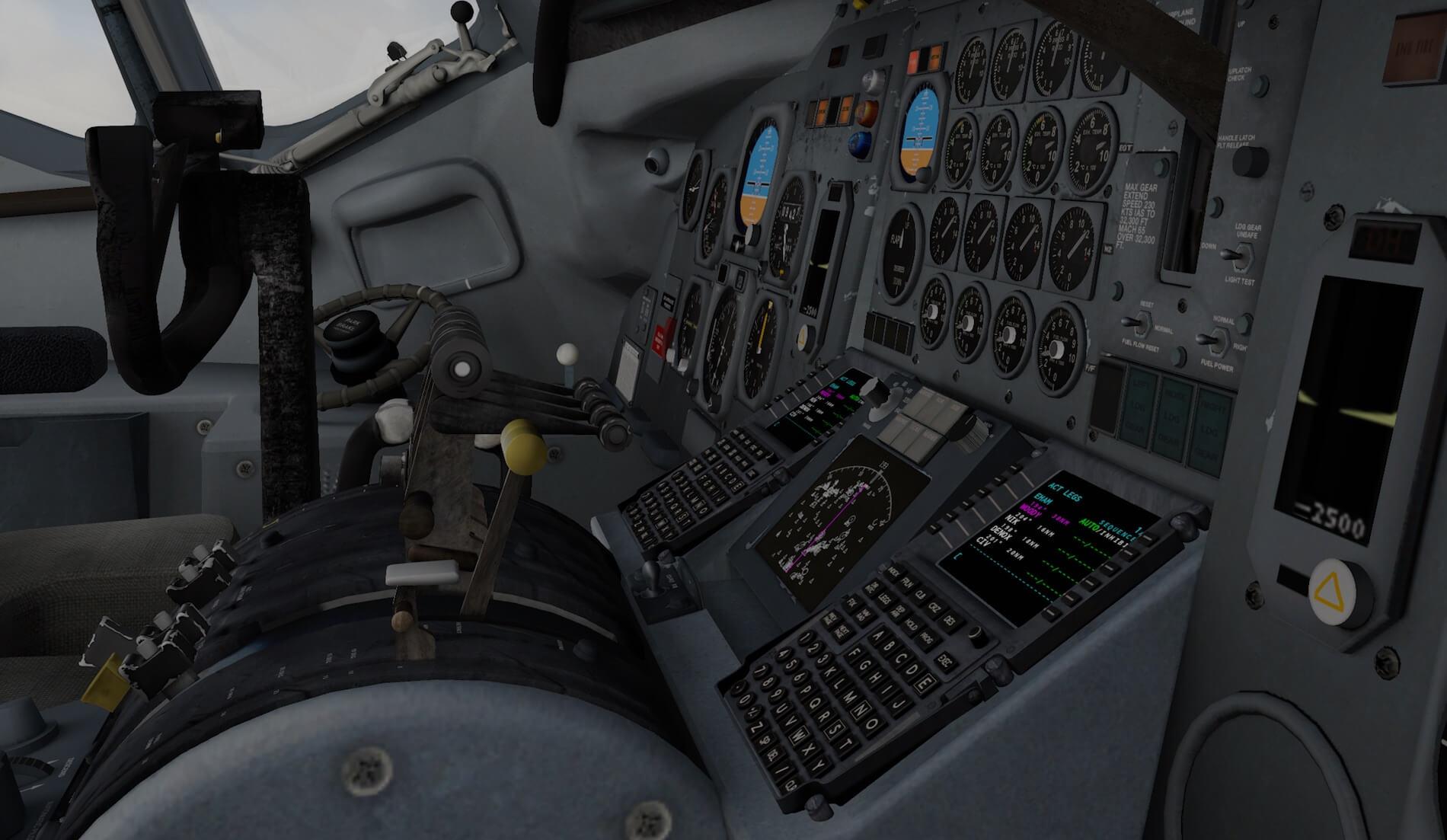 DC-8-71F_40