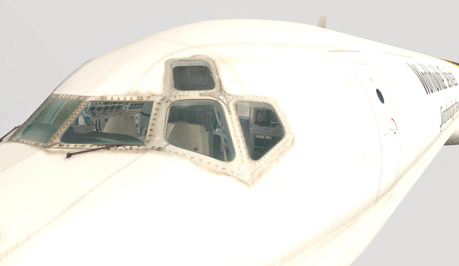 DC-8-71F_46