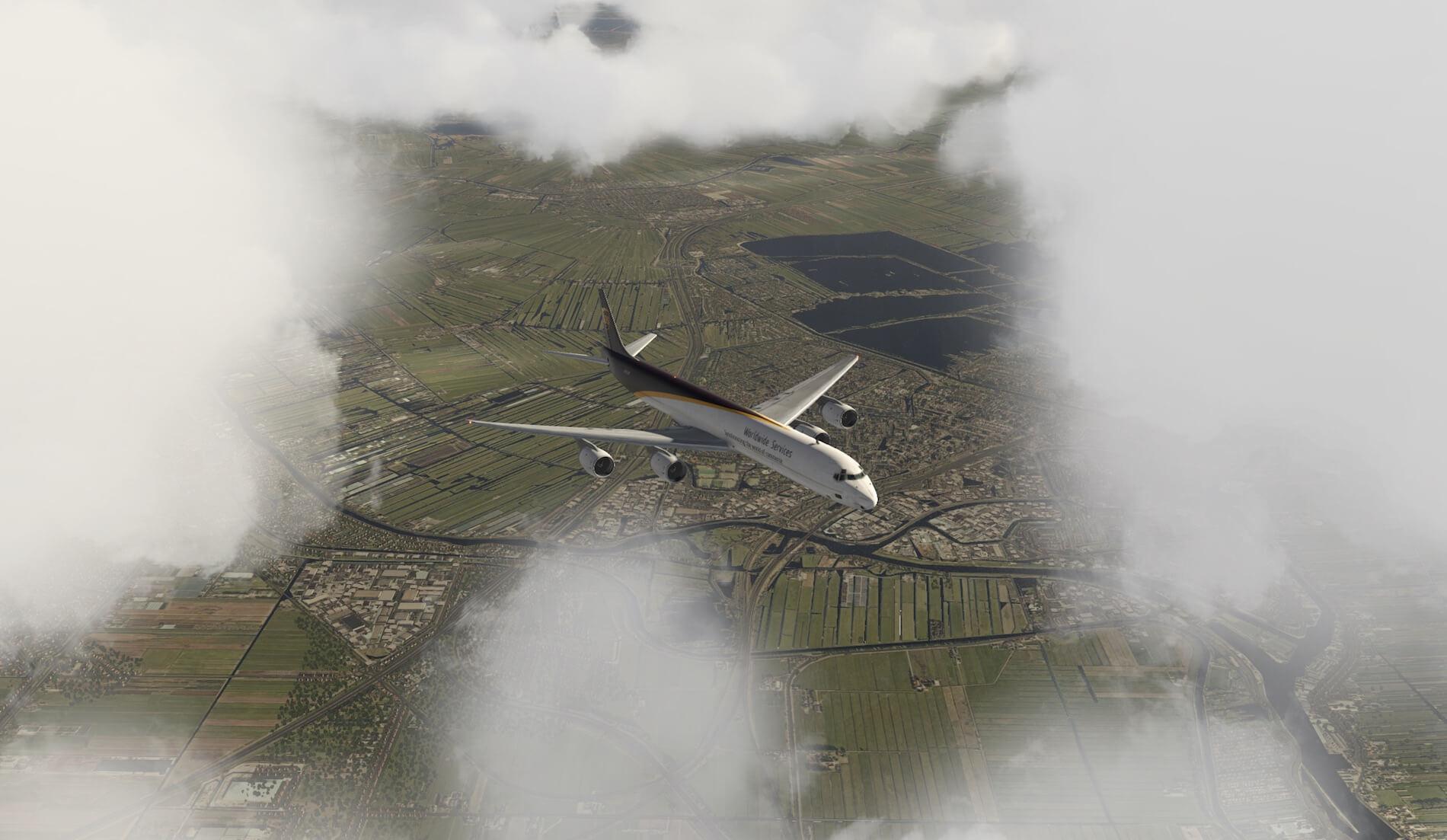 DC-8-71F_48