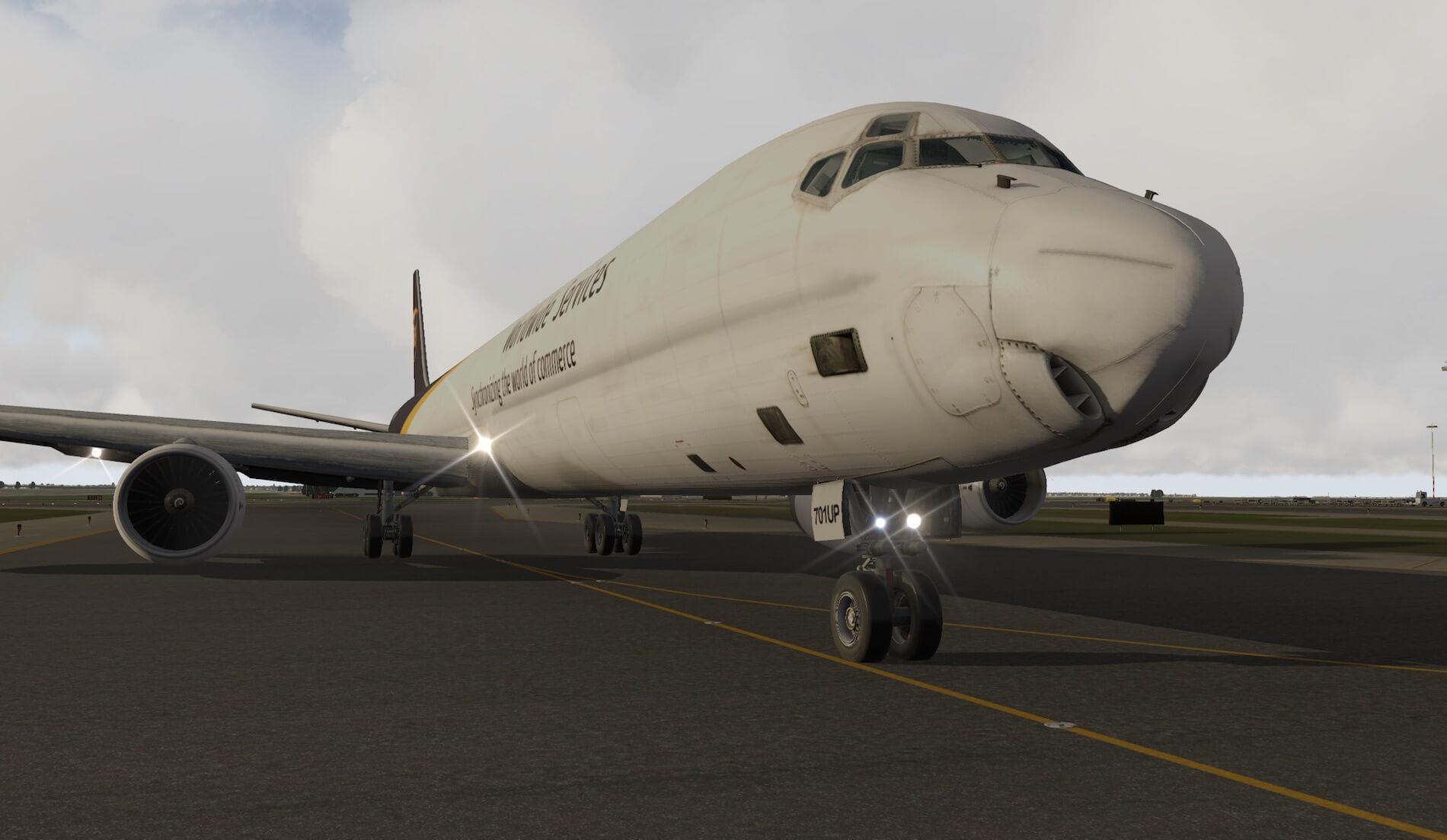 DC-8-71F_5
