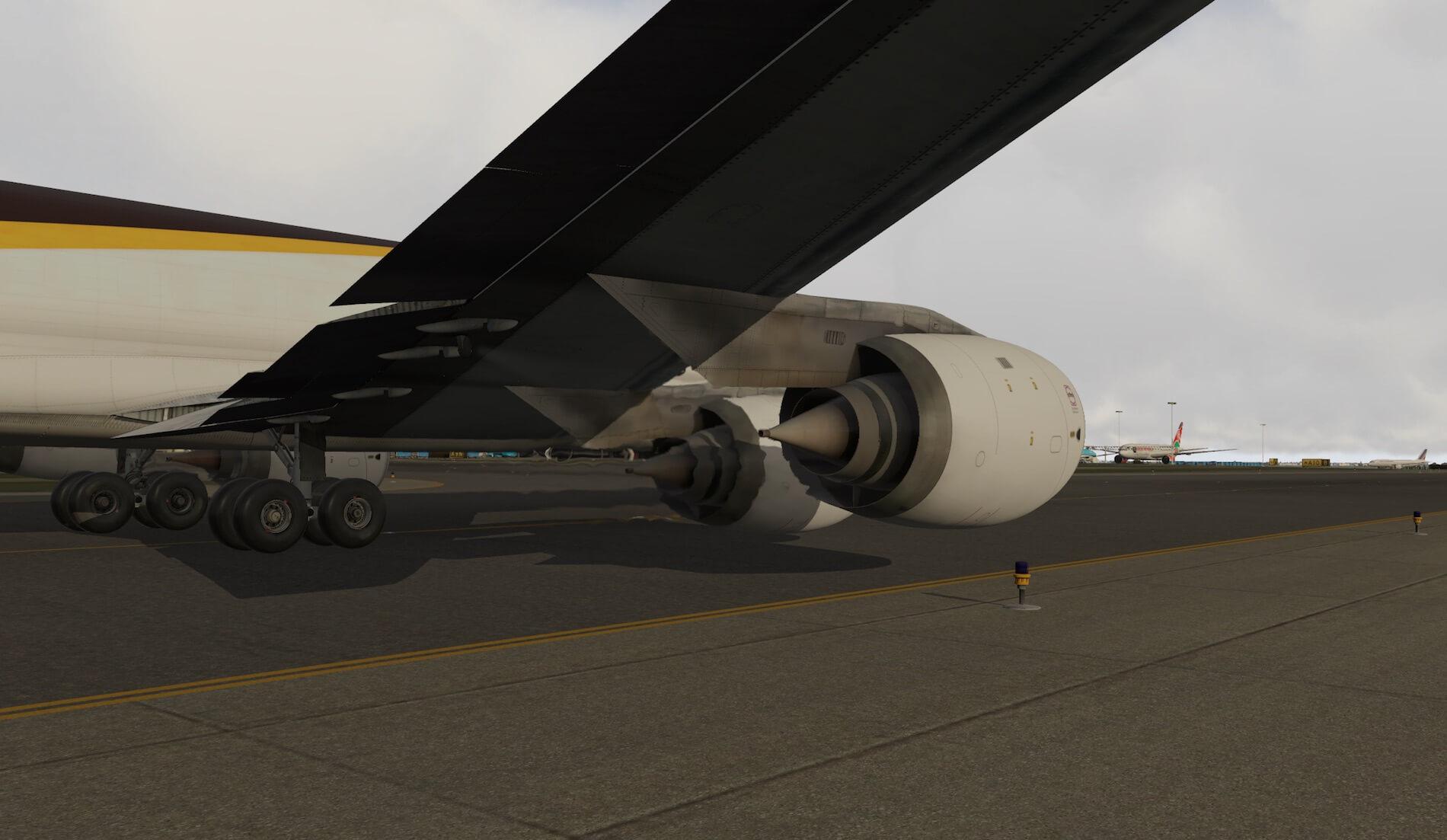 DC-8-71F_8