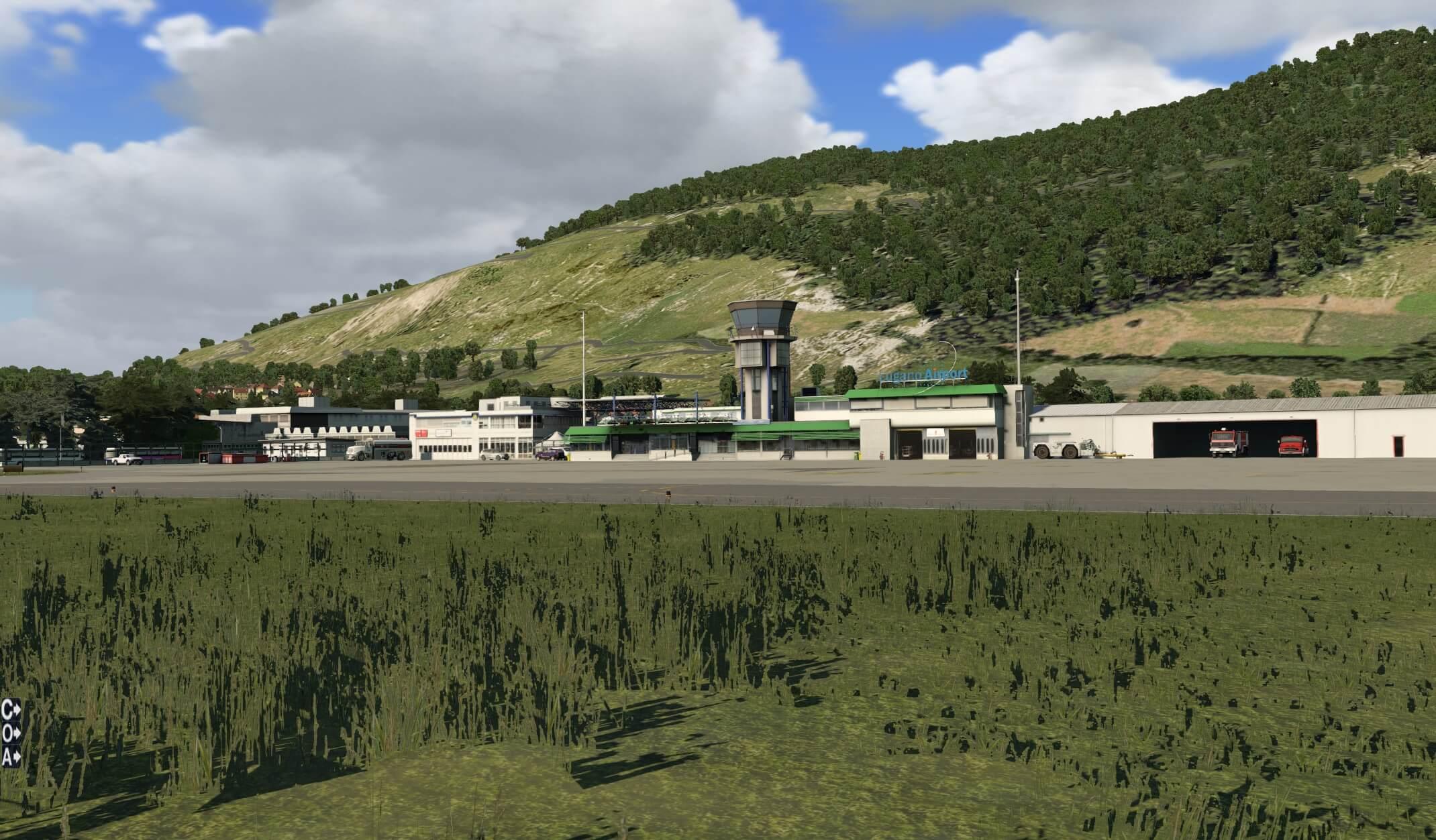 Aerosoft-Aeroporto-di-Lugano1