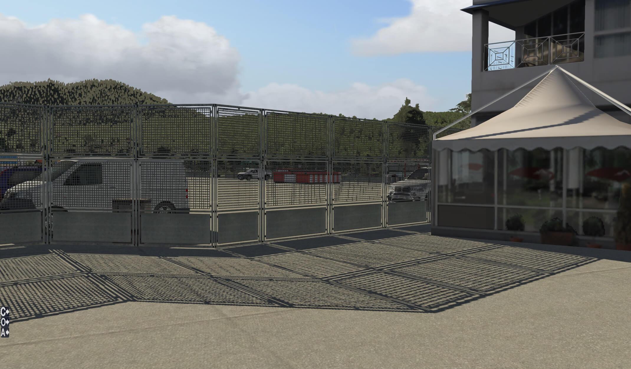 Aerosoft-Aeroporto-di-Lugano10
