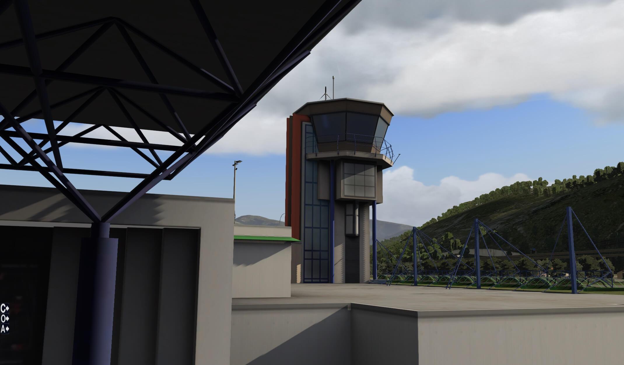 Aerosoft-Aeroporto-di-Lugano11