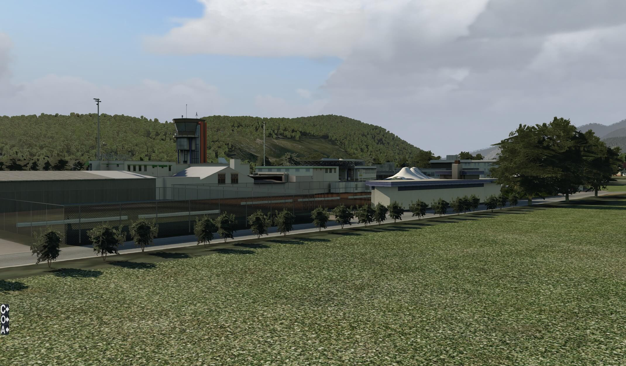 Aerosoft-Aeroporto-di-Lugano12