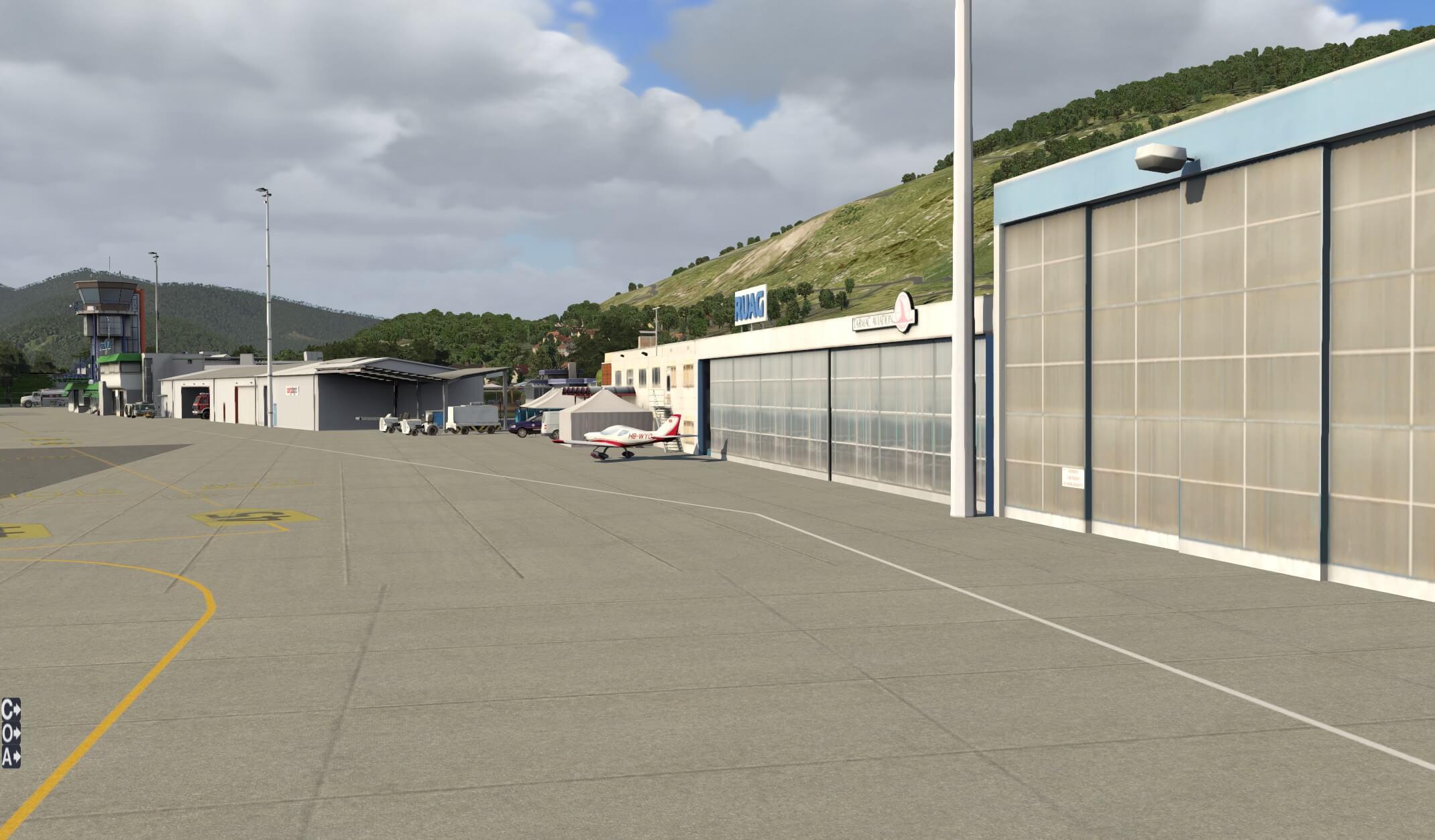 Aerosoft-Aeroporto-di-Lugano13