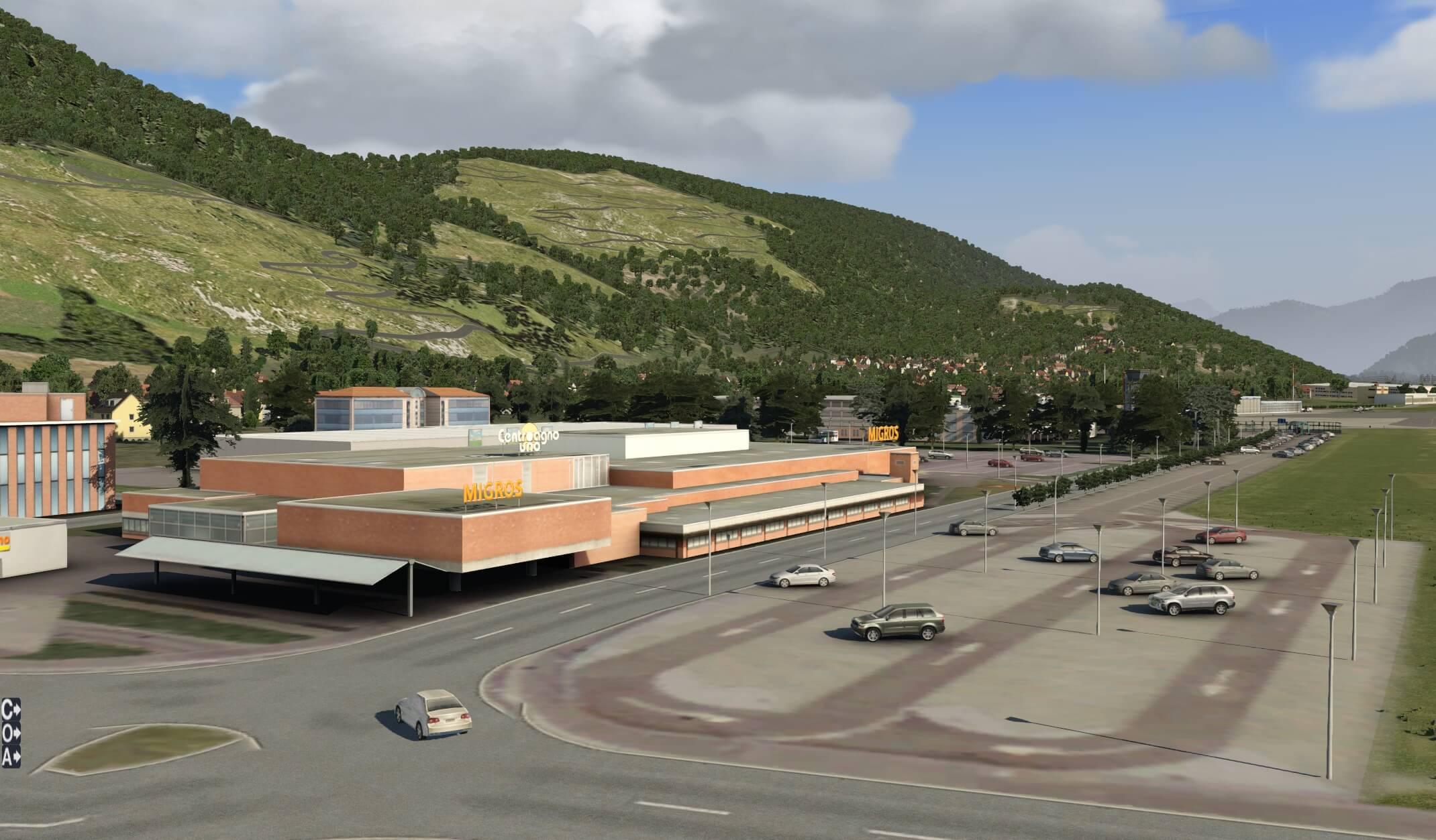 Aerosoft-Aeroporto-di-Lugano19