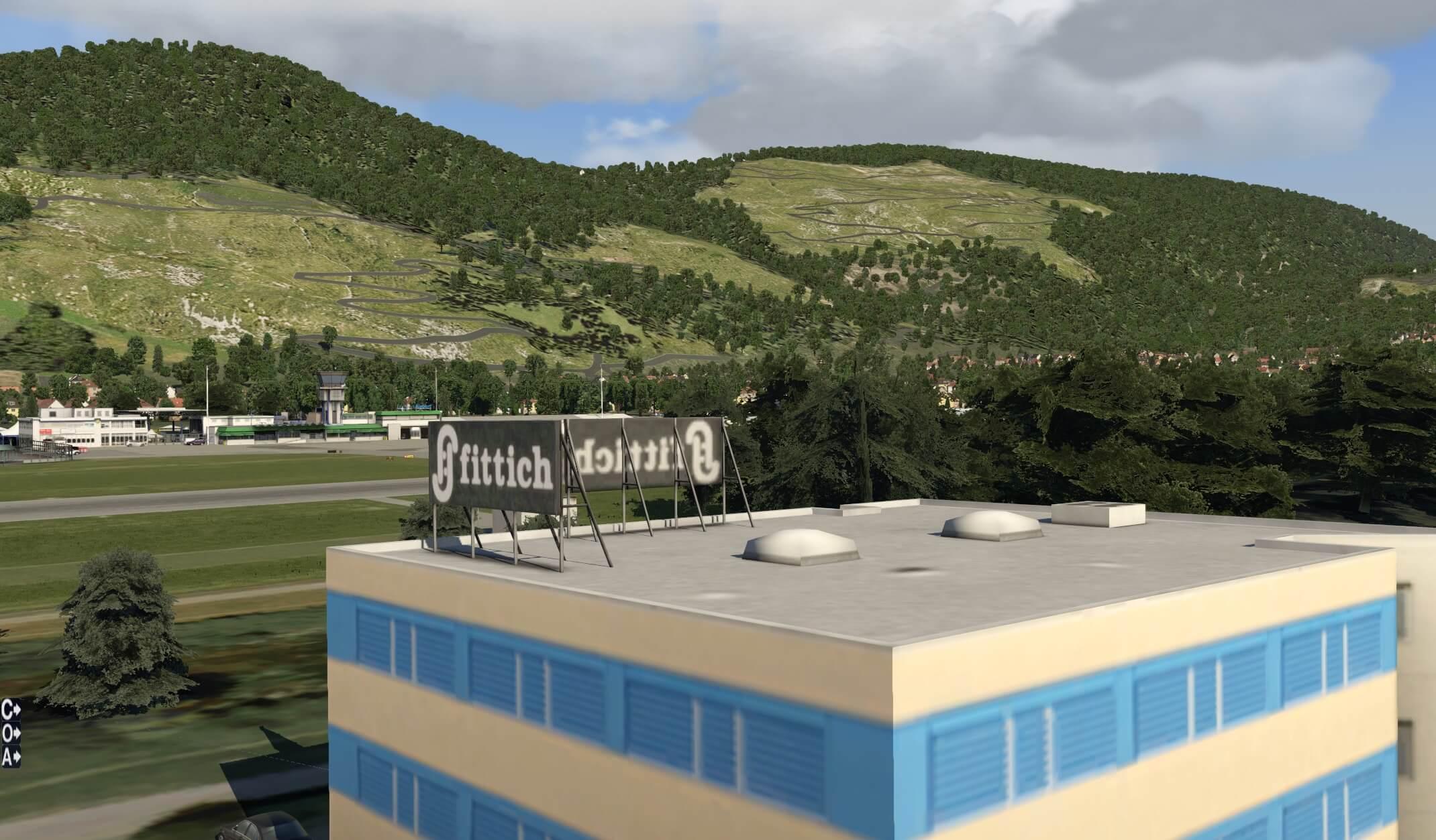 Aerosoft-Aeroporto-di-Lugano20