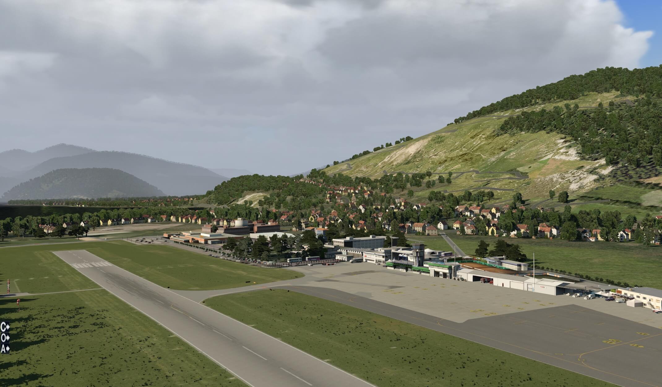 Aerosoft-Aeroporto-di-Lugano22