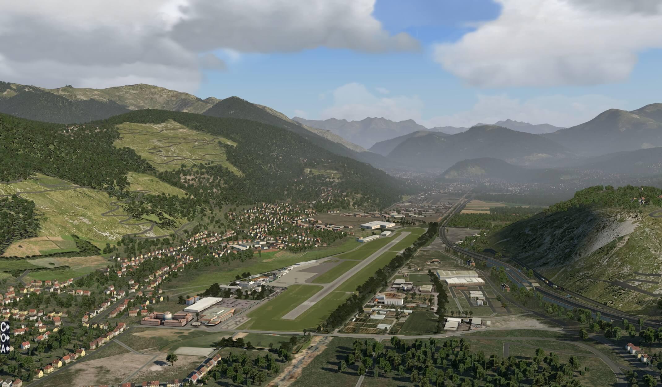 Aerosoft-Aeroporto-di-Lugano23