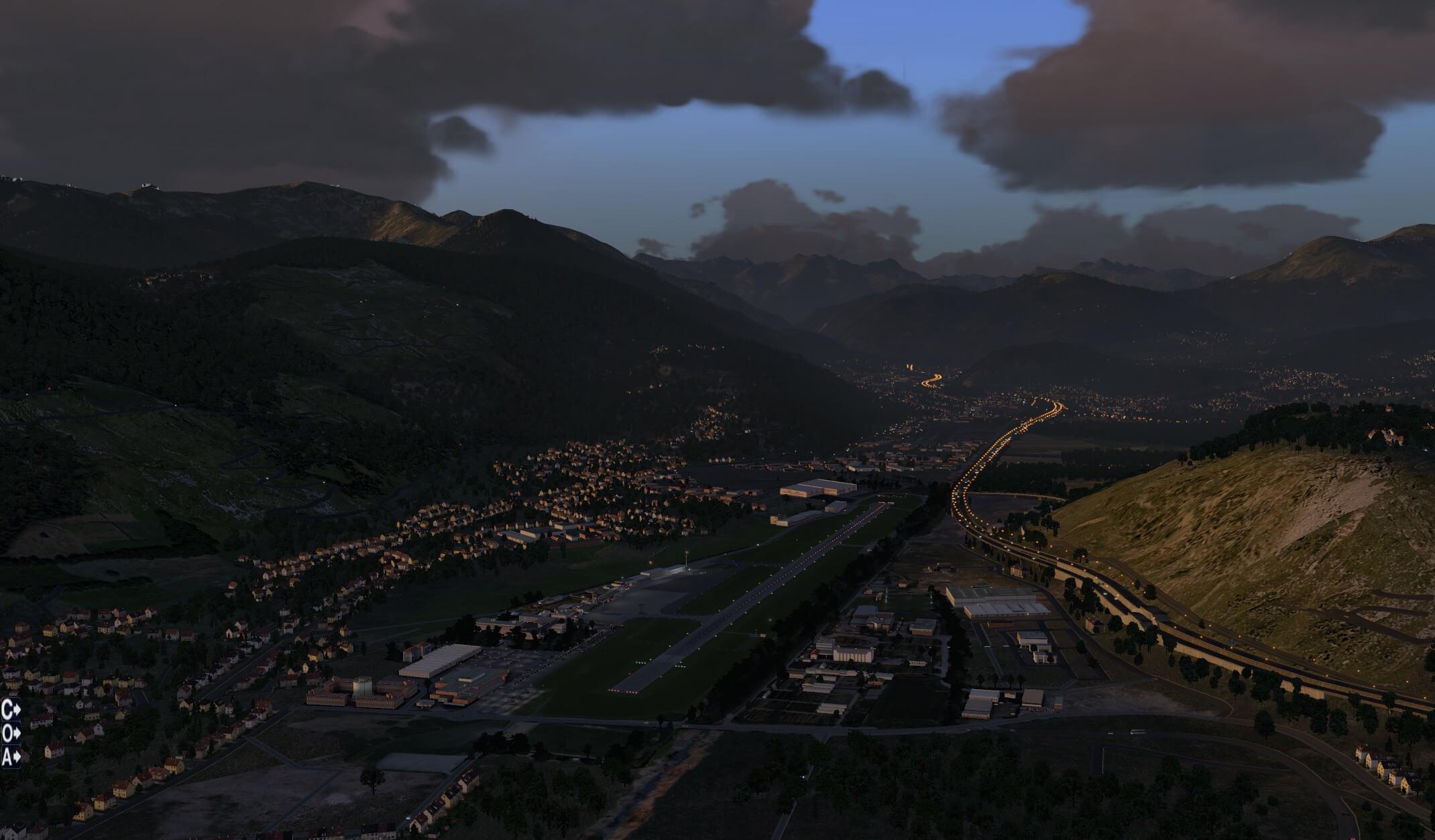 Aerosoft-Aeroporto-di-Lugano24