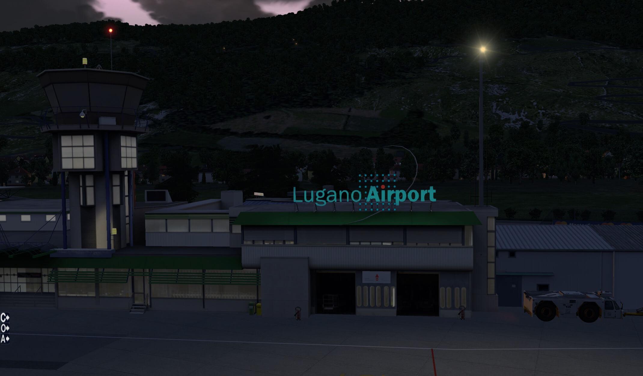 Aerosoft-Aeroporto-di-Lugano26