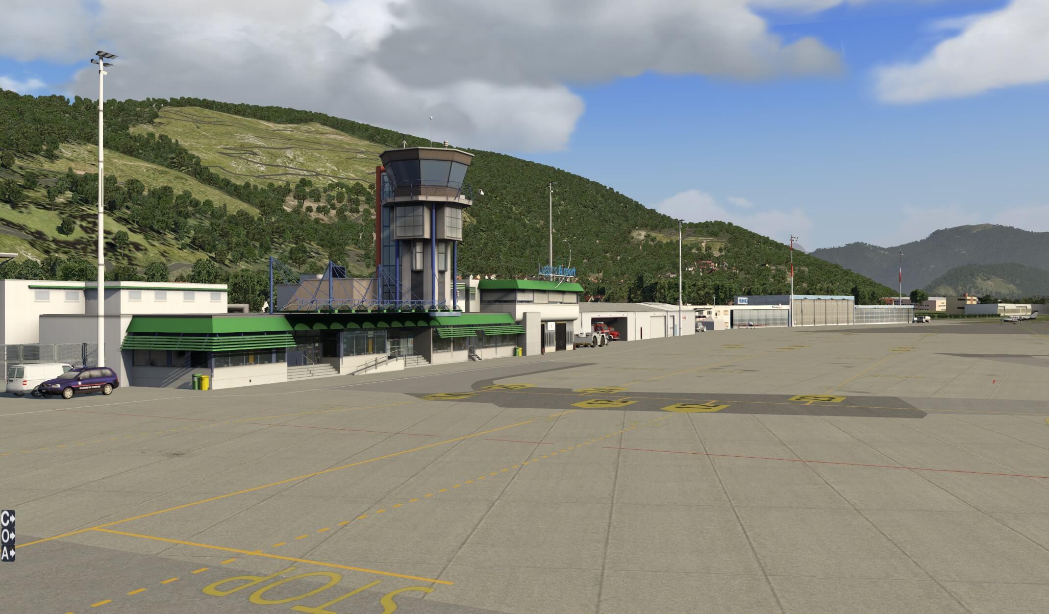 Aerosoft-Aeroporto-di-Lugano3
