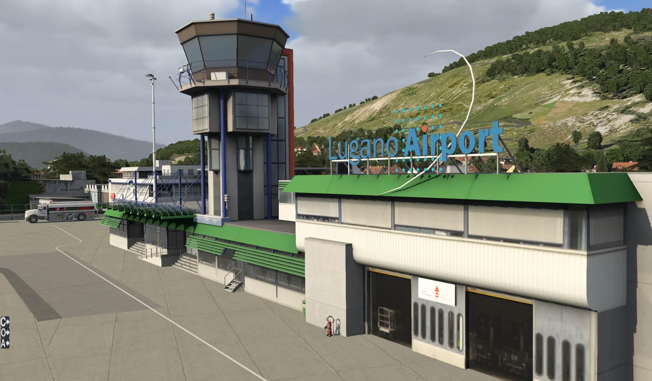 Aerosoft-Aeroporto-di-Lugano5