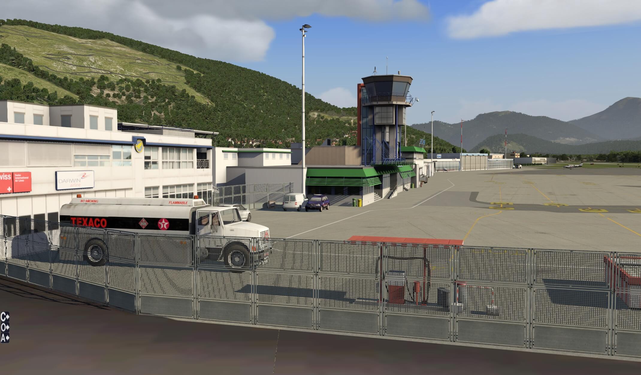 Aerosoft-Aeroporto-di-Lugano6