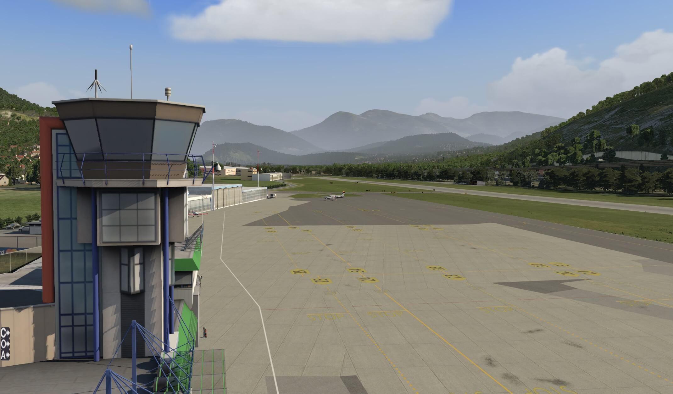 Aerosoft-Aeroporto-di-Lugano7
