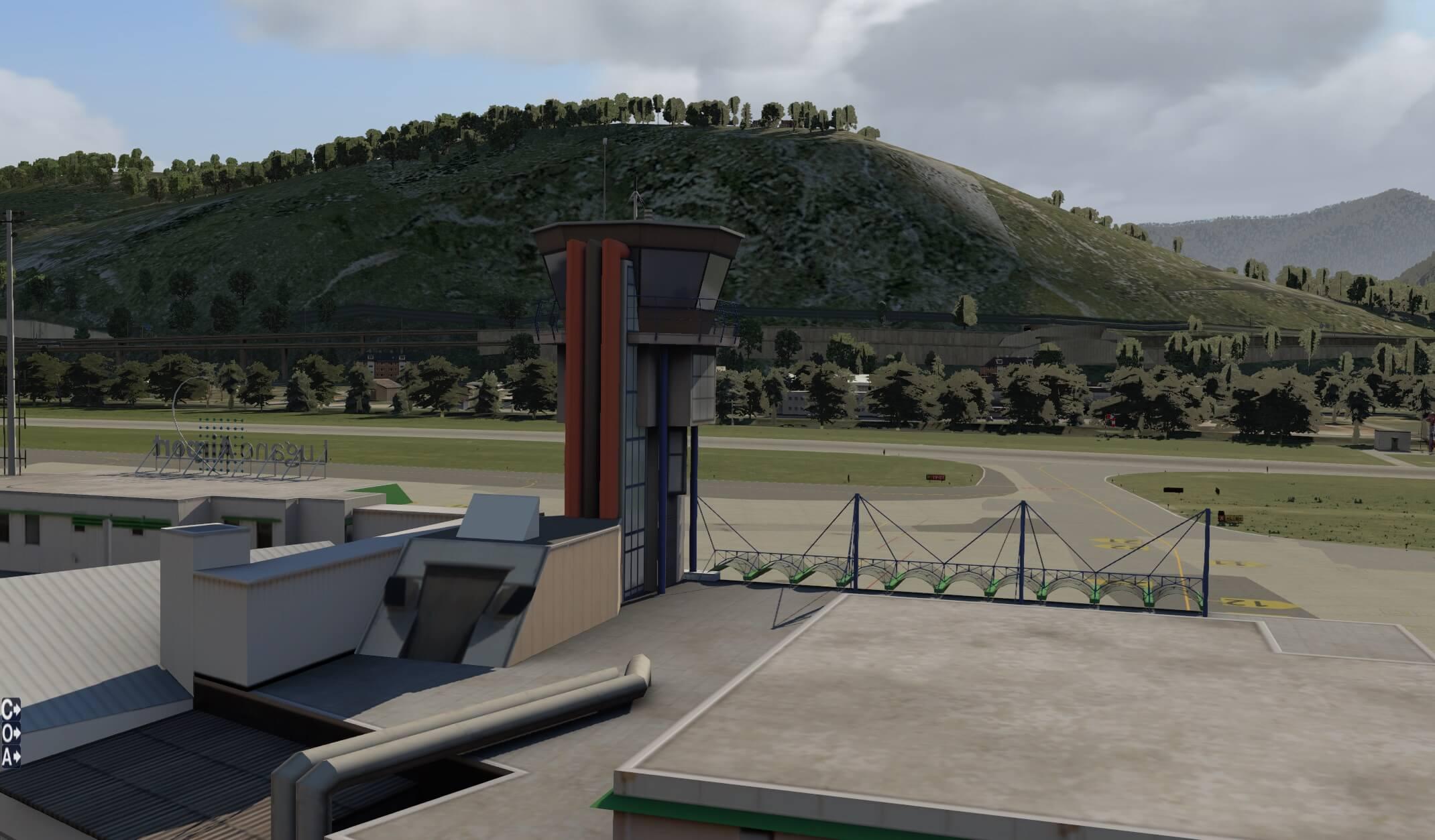 Aerosoft-Aeroporto-di-Lugano8
