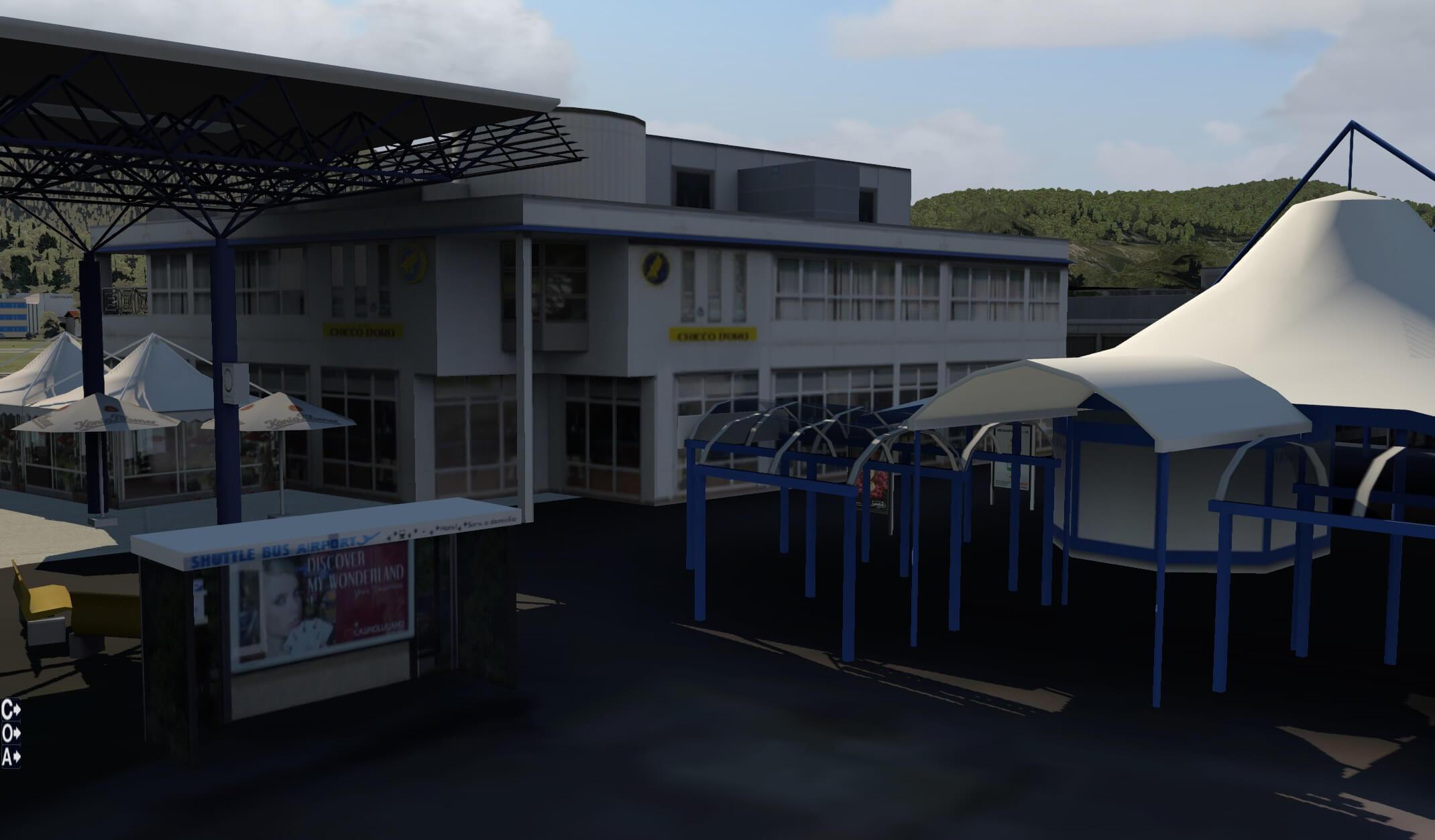 Aerosoft-Aeroporto-di-Lugano9
