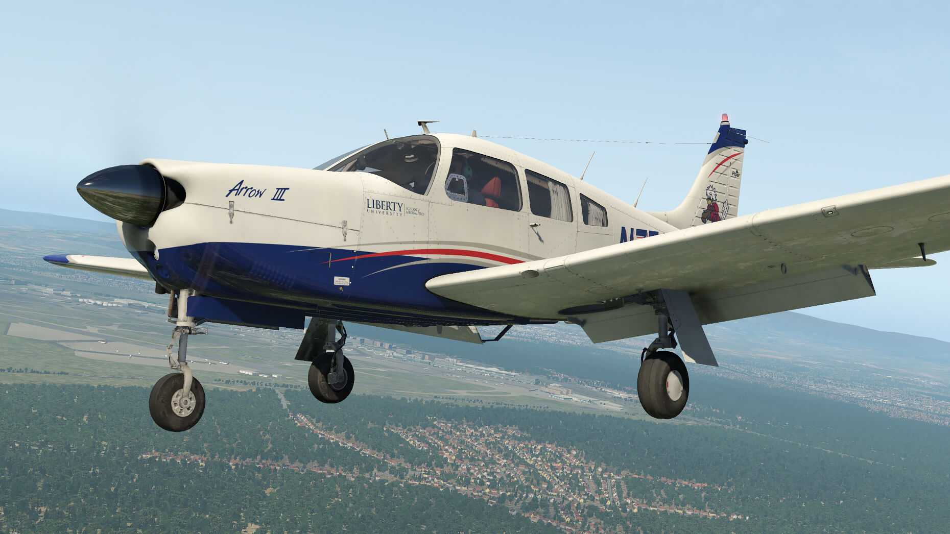 JF-Daniel-Arrow-XP112