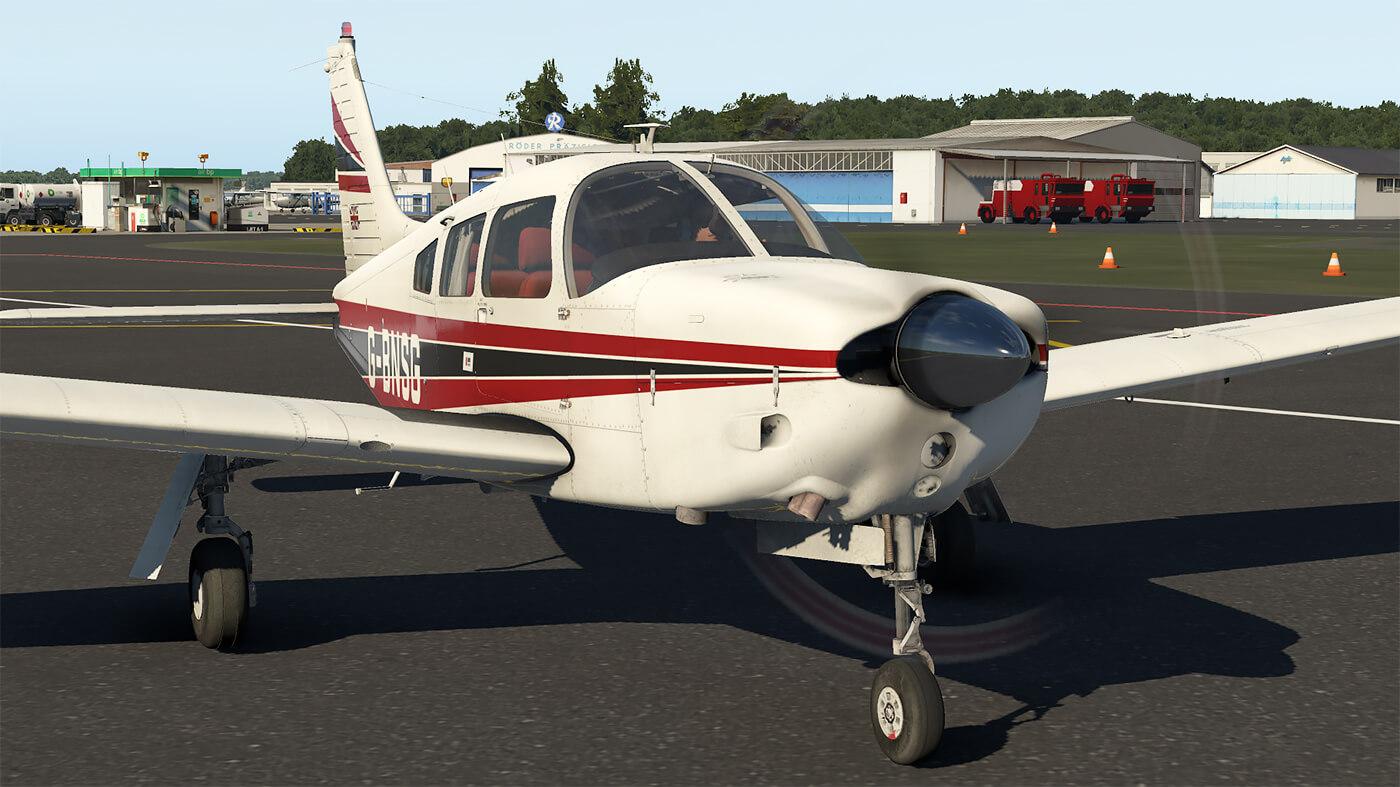 JF-Daniel-Arrow-XP113