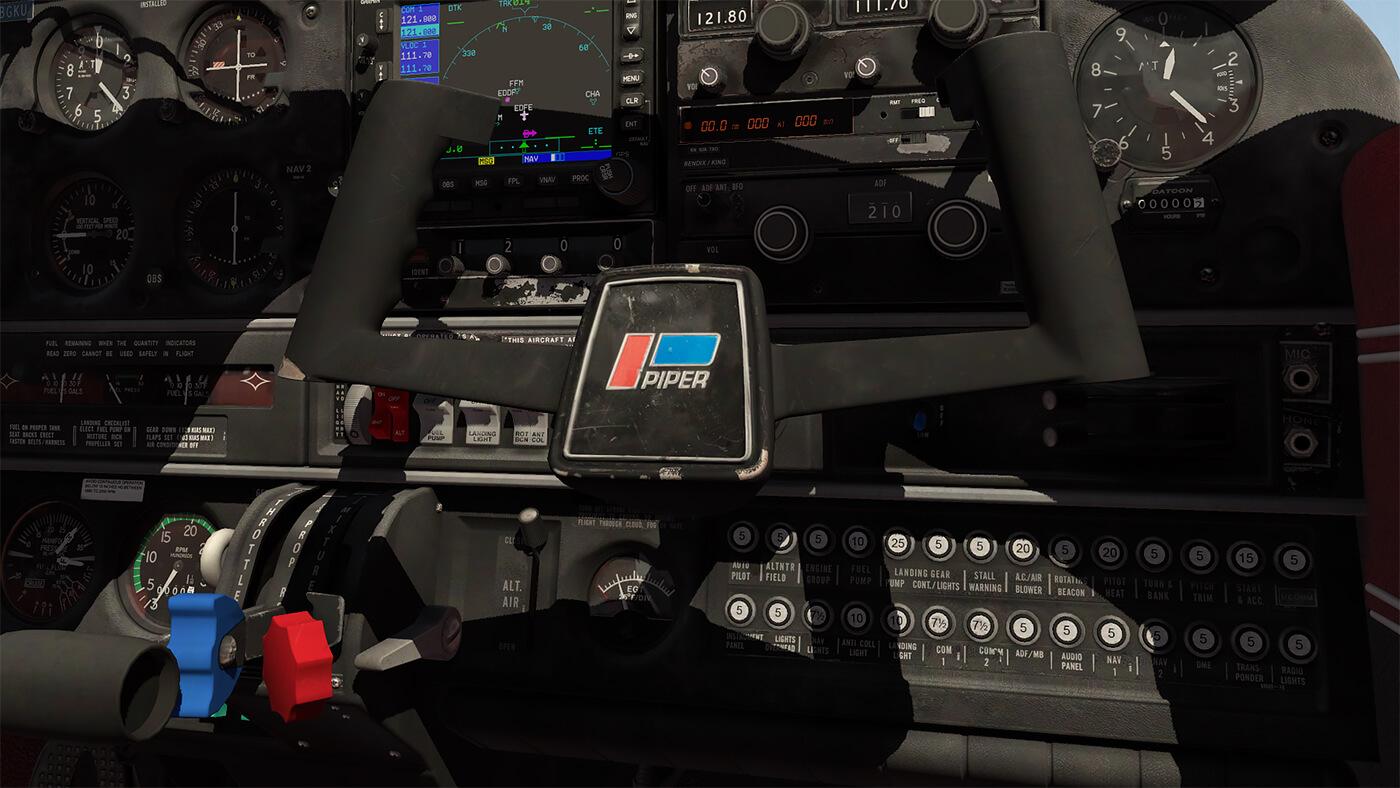 JF-Daniel-Arrow-XP115