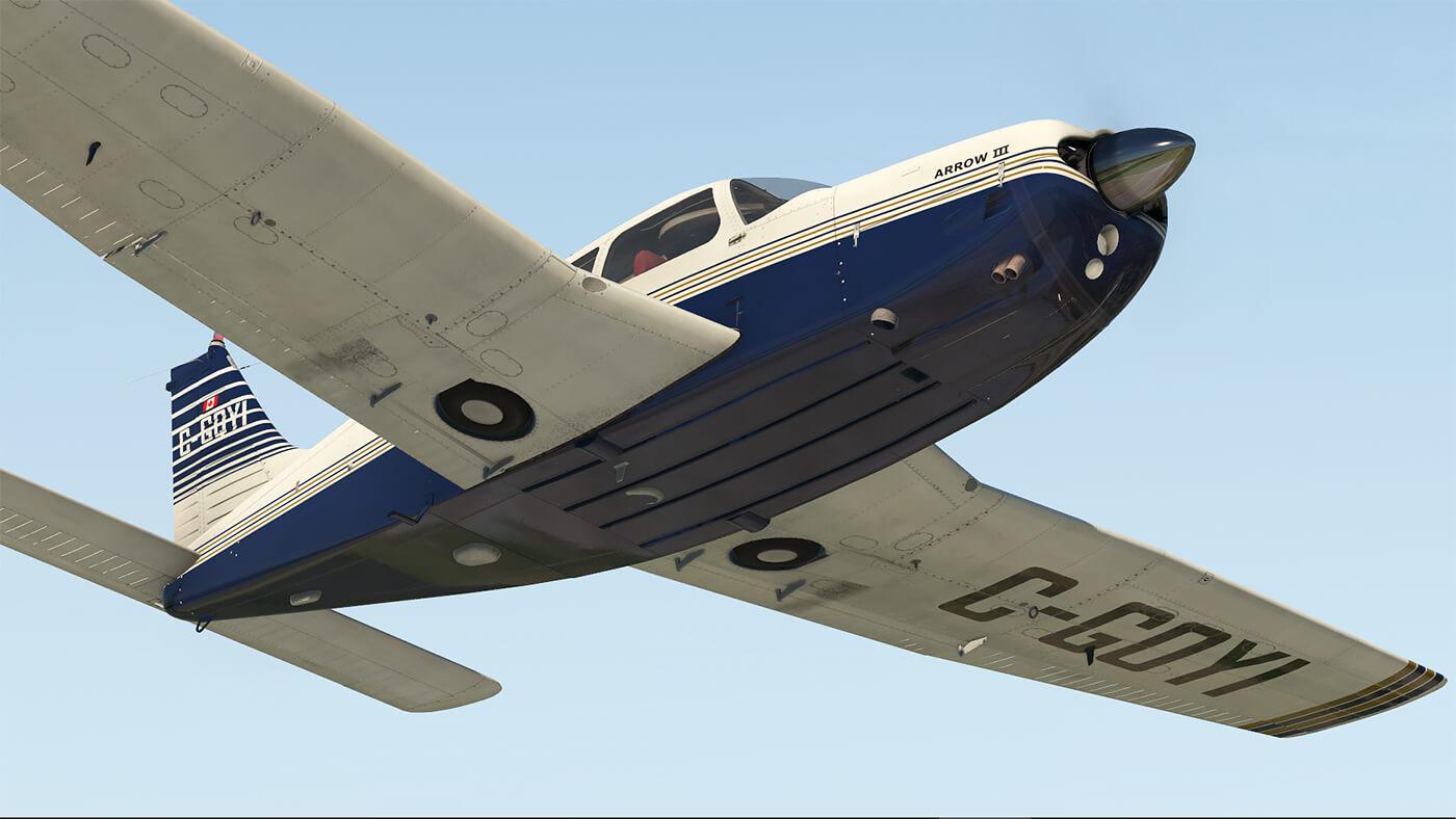 JF-Daniel-Arrow-XP116