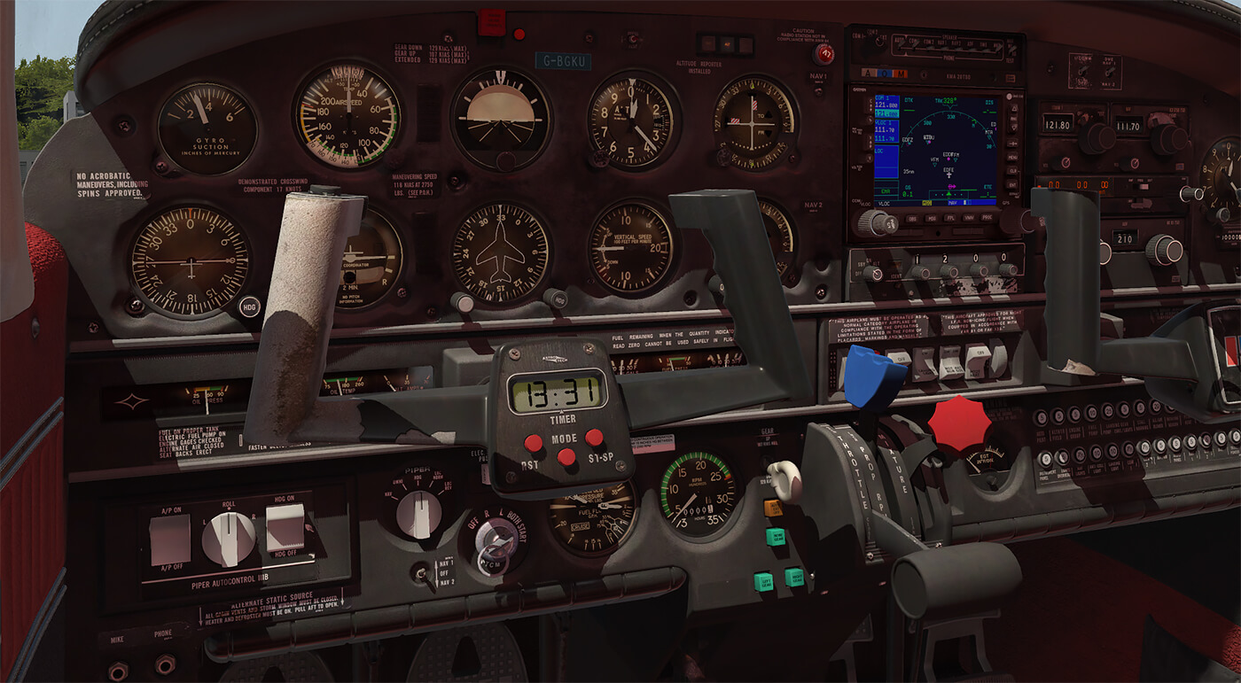 JF-Daniel-Arrow-XP117