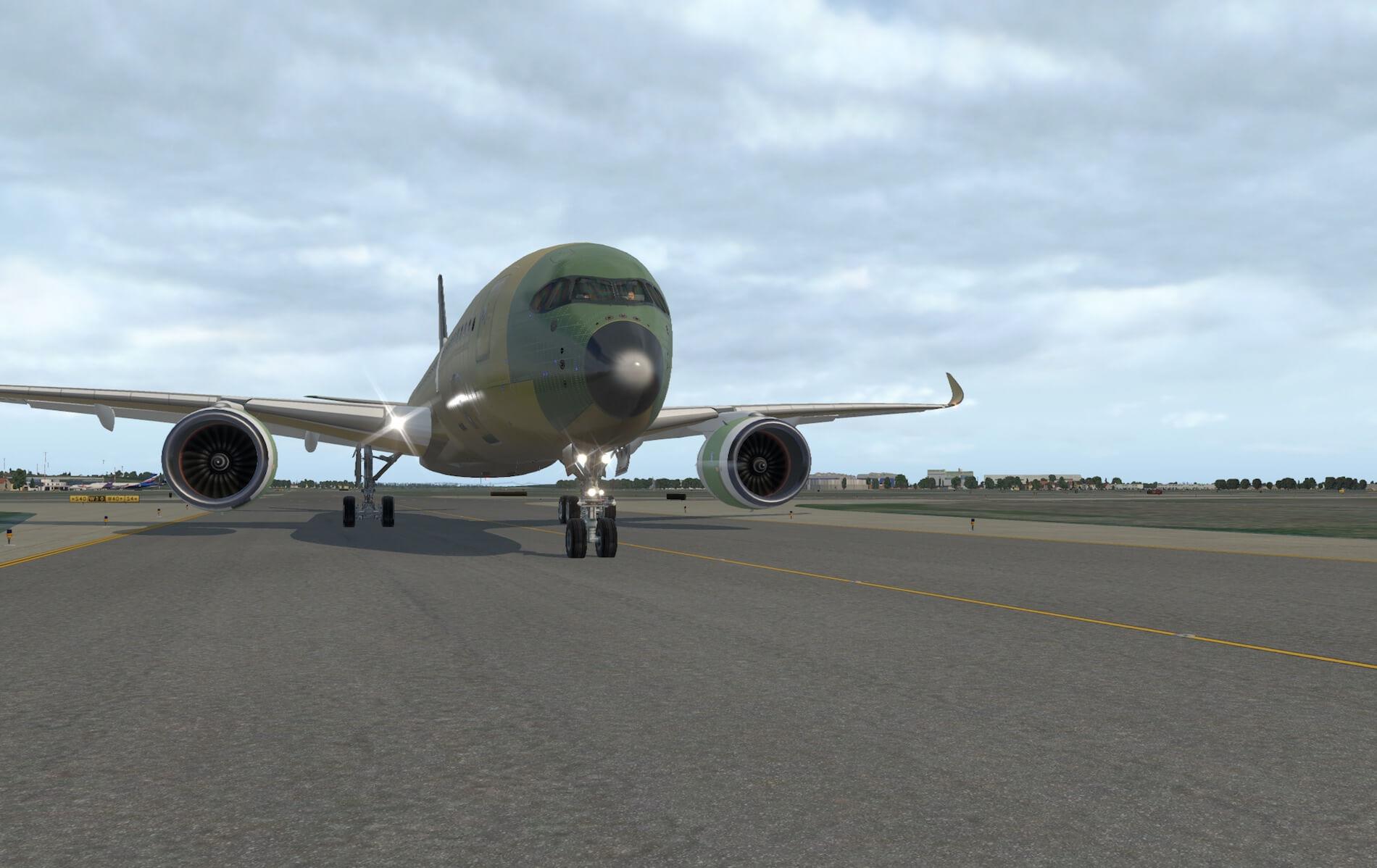 A350_xp11_1