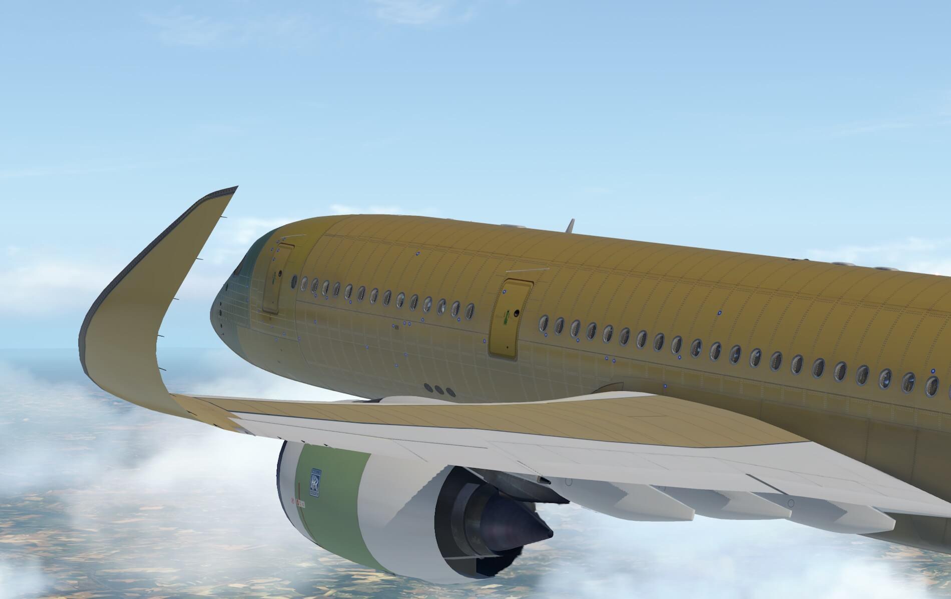 A350_xp11_13