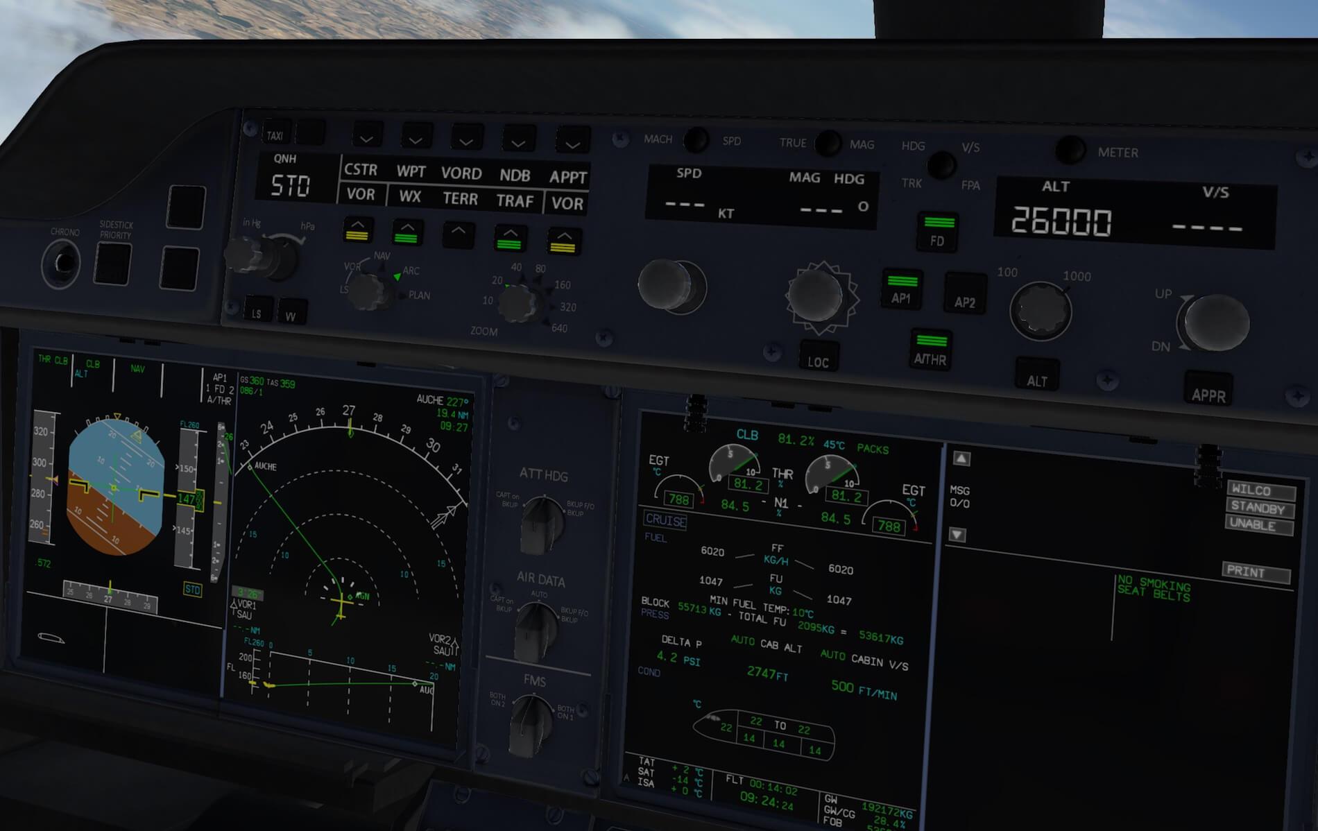 A350_xp11_14
