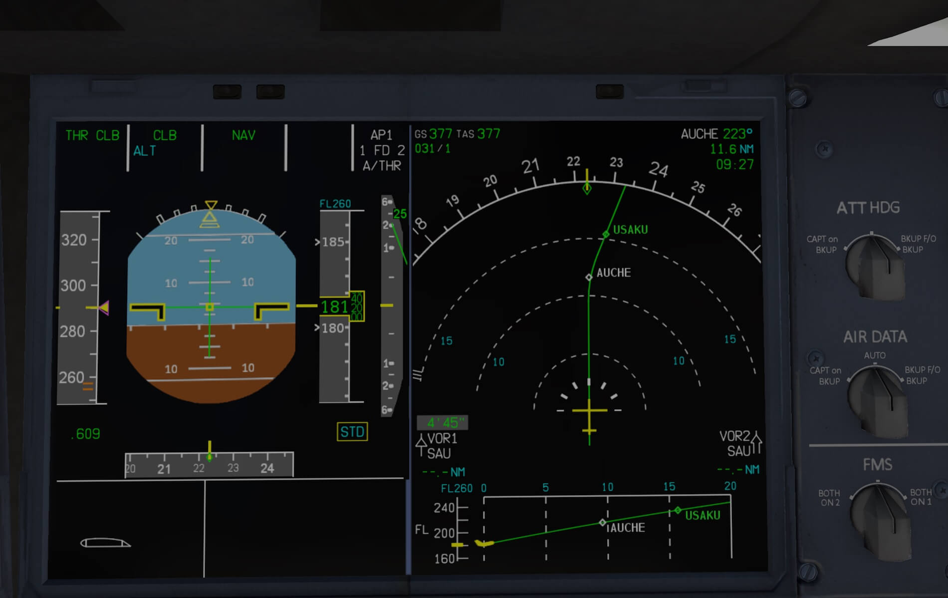 A350_xp11_18