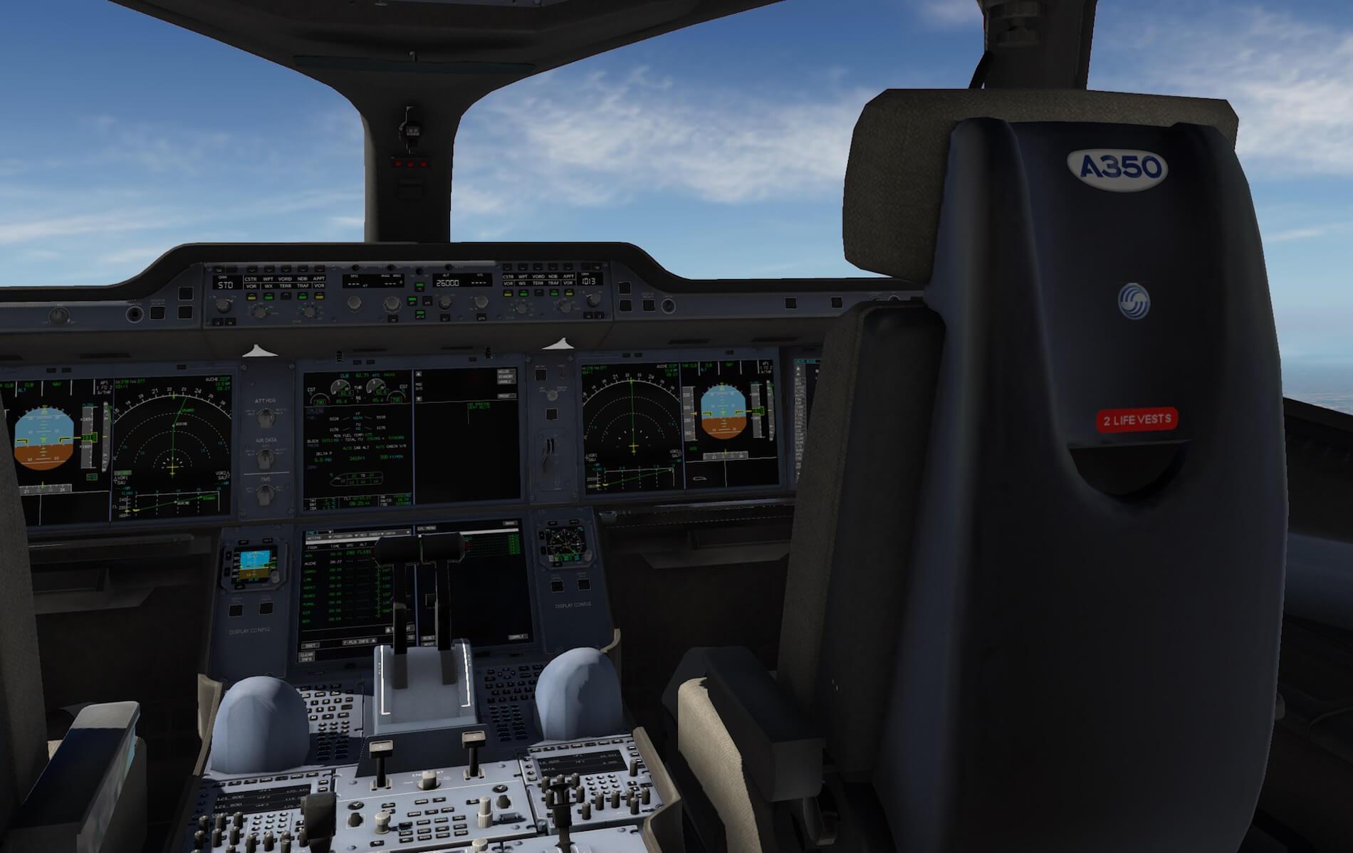 A350_xp11_22