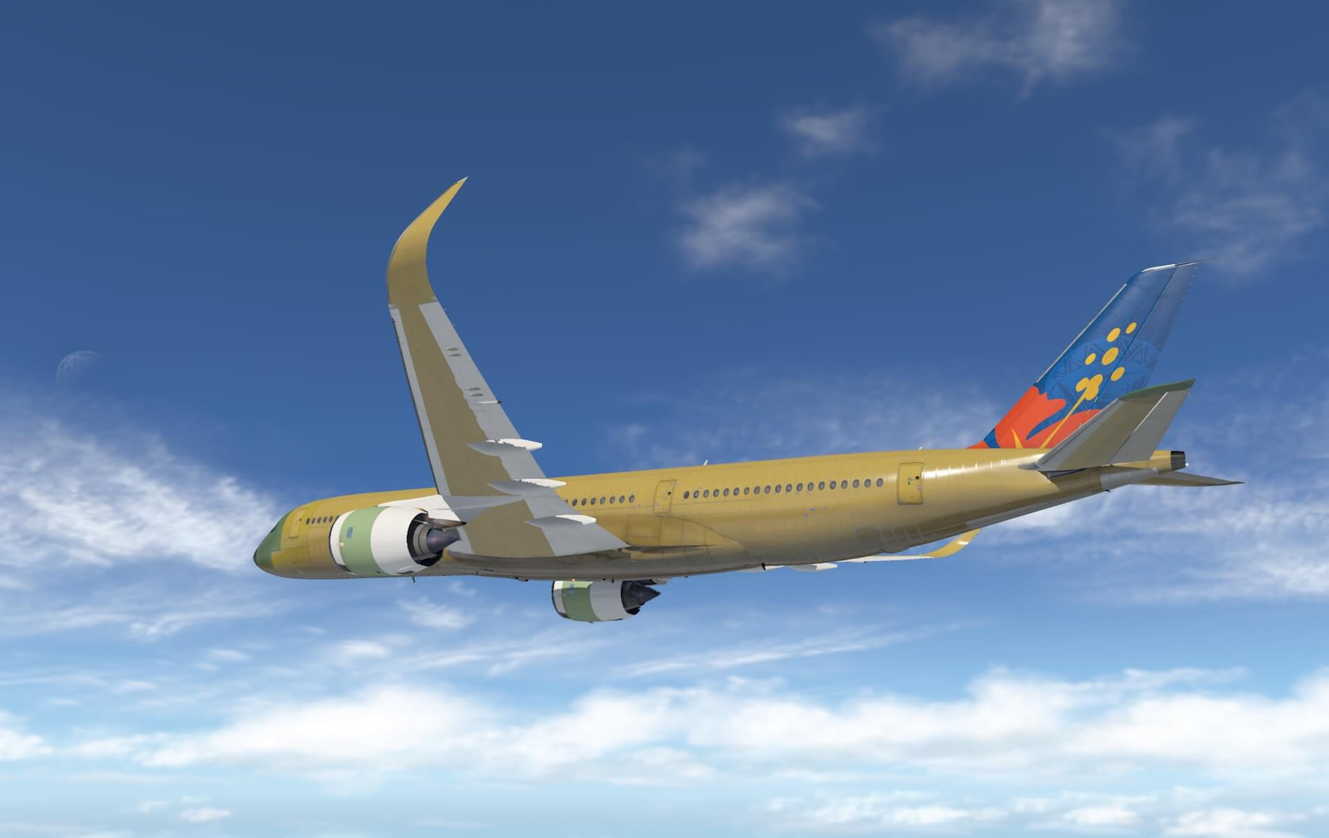 A350_xp11_23