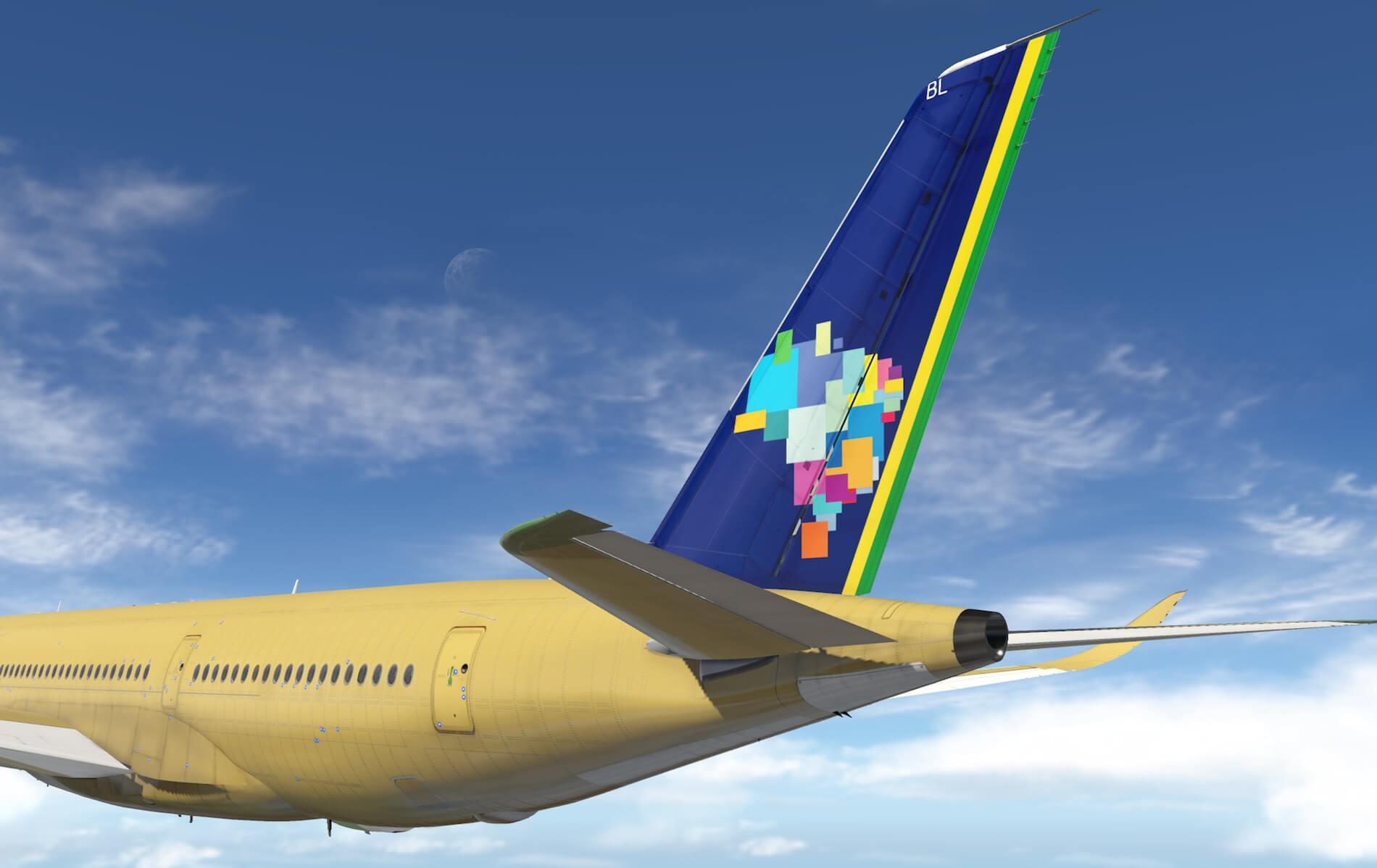 A350_xp11_25