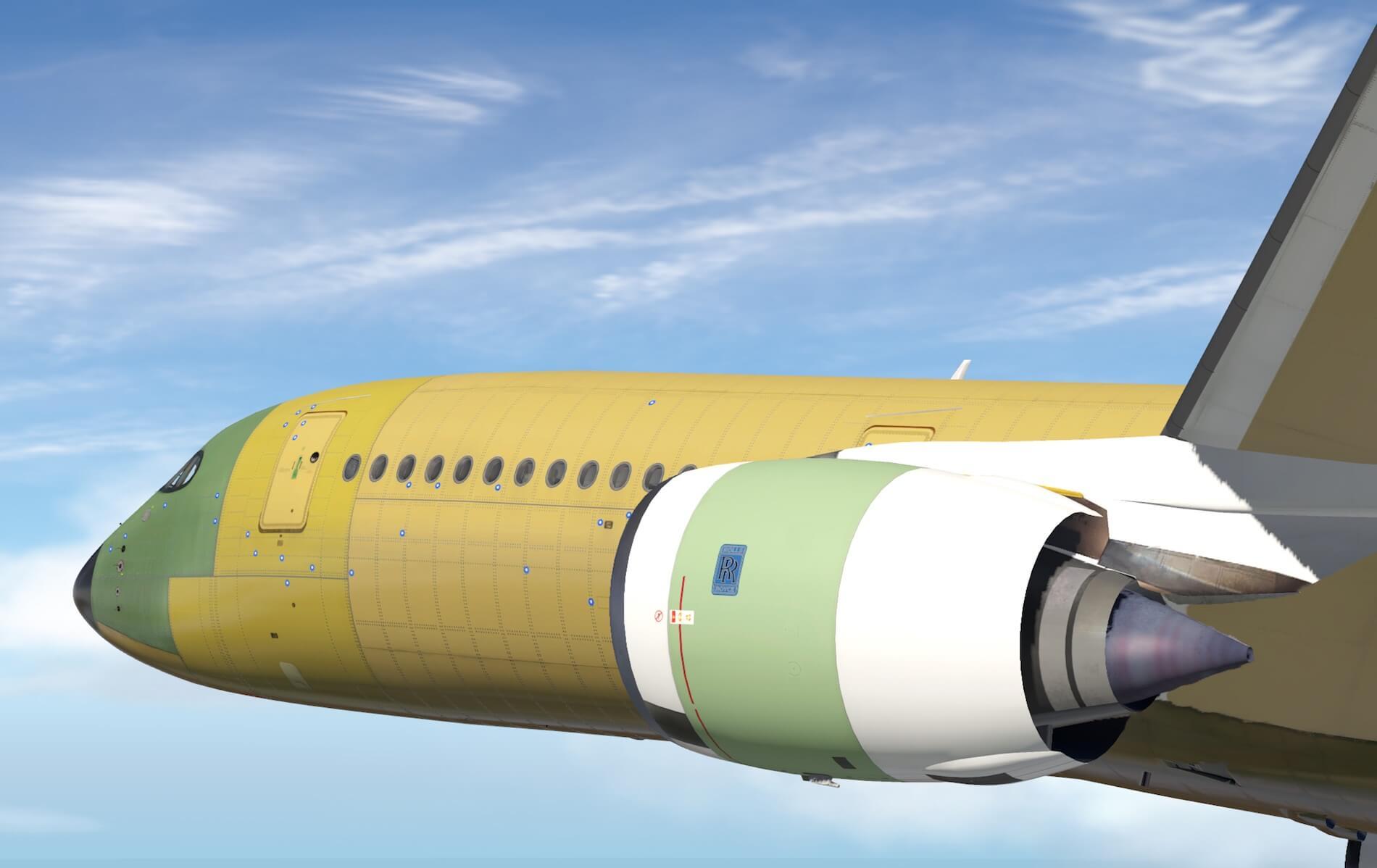 A350_xp11_28