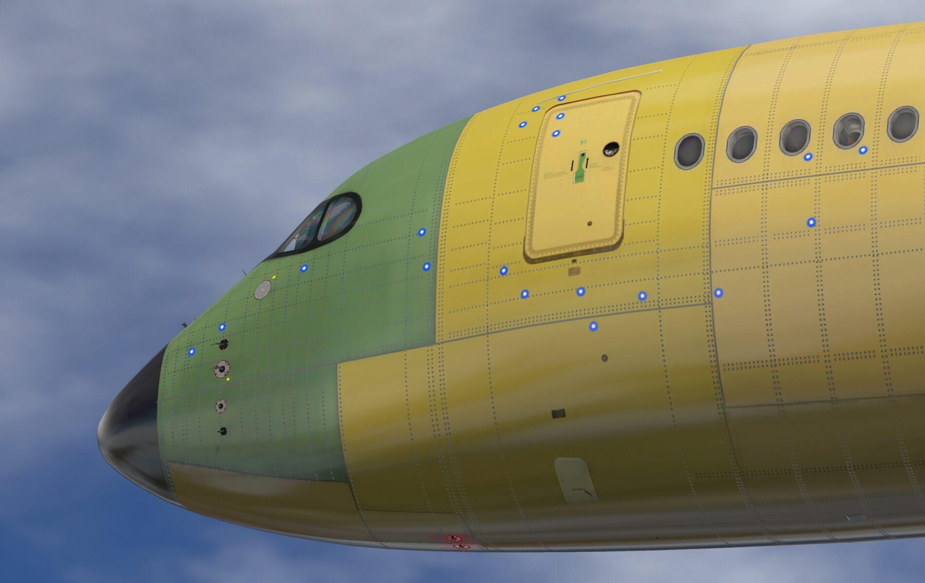 A350_xp11_31