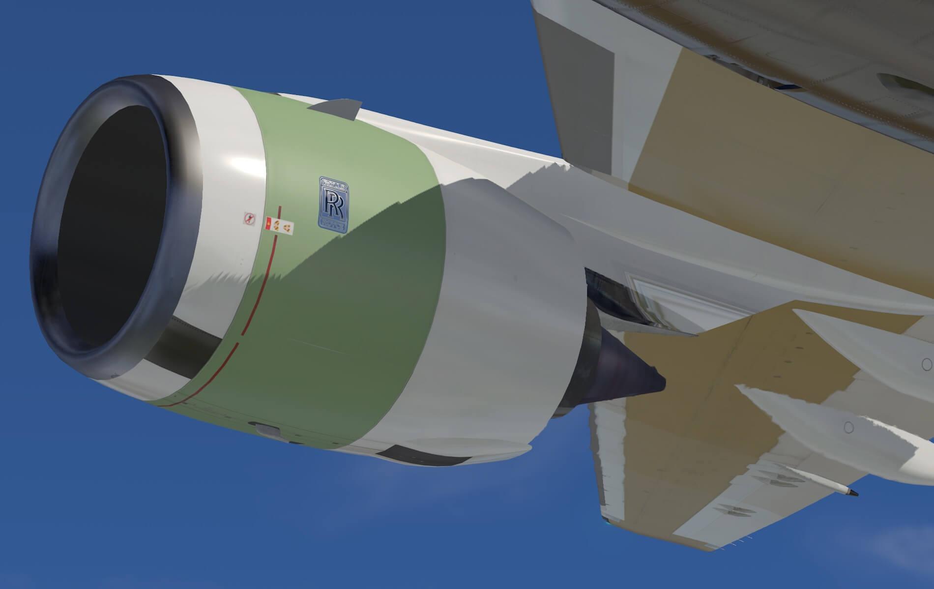 A350_xp11_32