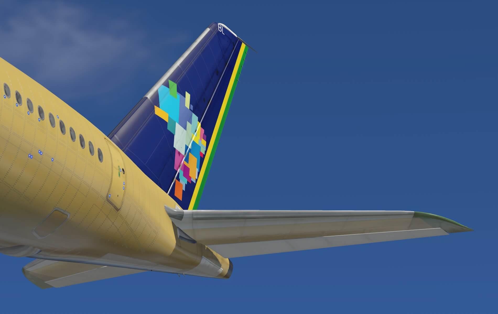 A350_xp11_33